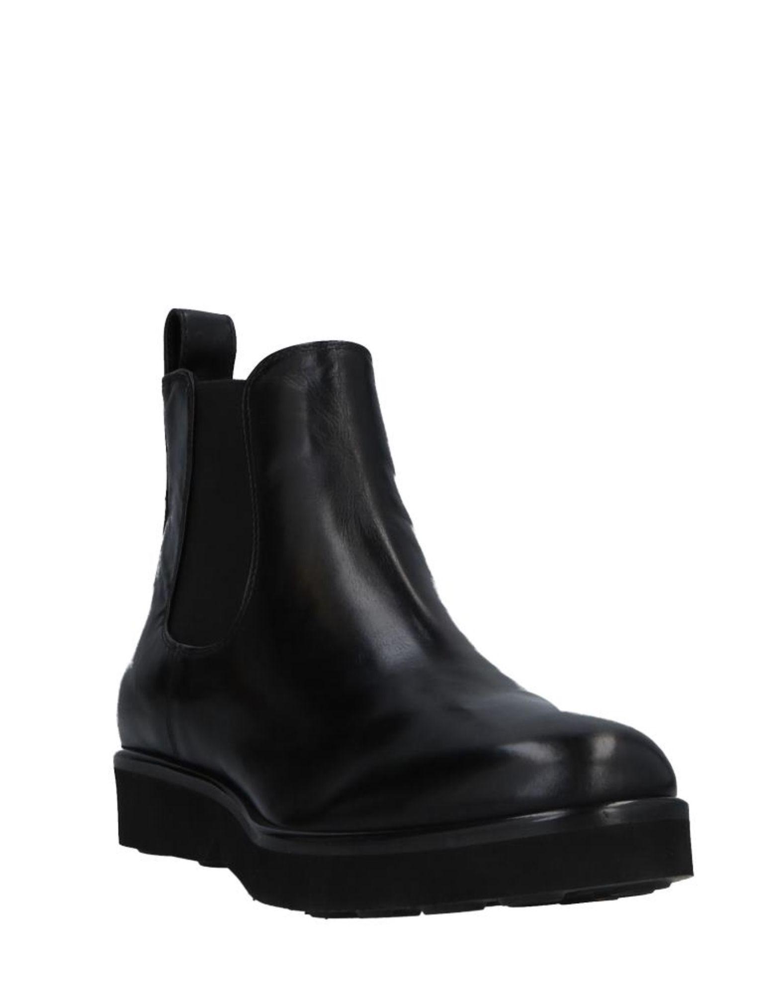 Pas De Rouge Chelsea Boots Damen  Heiße 11512779XE Heiße  Schuhe 707084