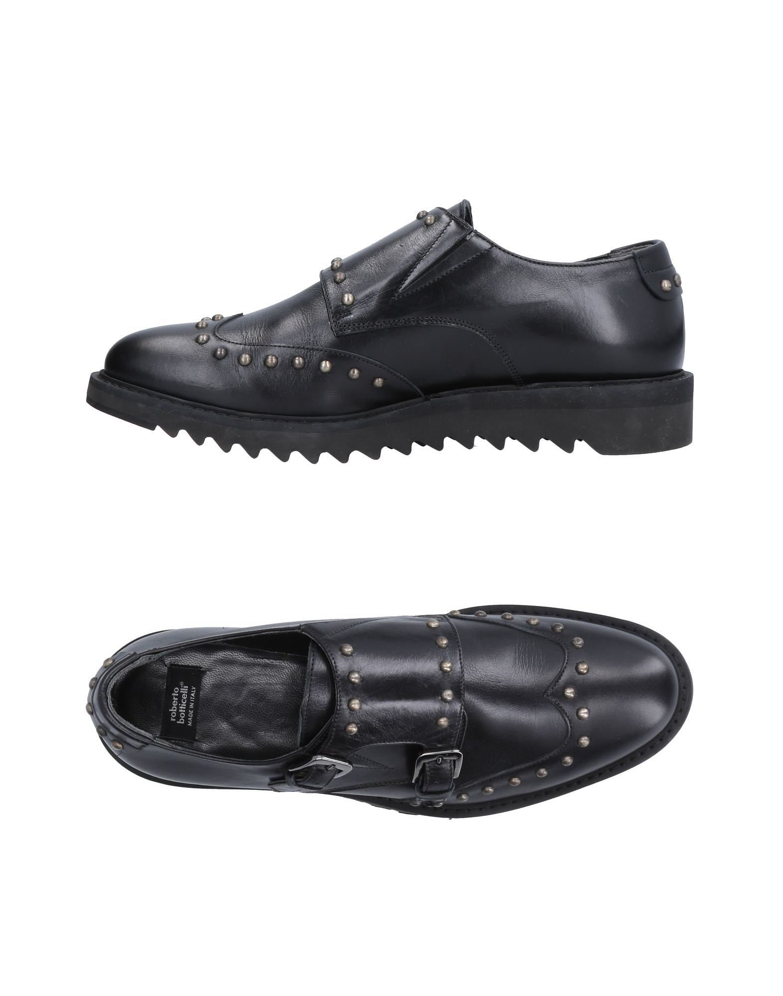 Roberto Botticelli Gute Mokassins Damen 11512785DJ Gute Botticelli Qualität beliebte Schuhe 0a95ff