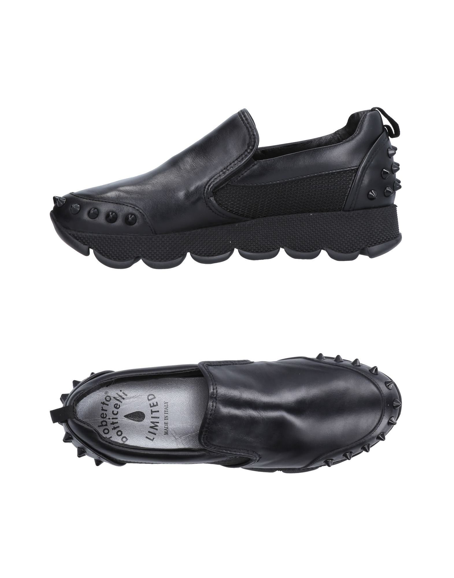 Stilvolle billige Schuhe Botticelli Limited 11512800DE Sneakers Damen  11512800DE Limited f25a1a
