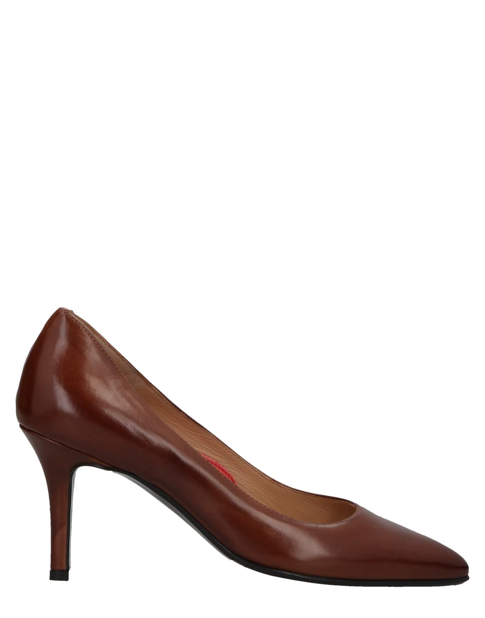 Stilvolle Rouge billige Schuhe Pas De Rouge Stilvolle Pumps Damen  11512803HO 460b97