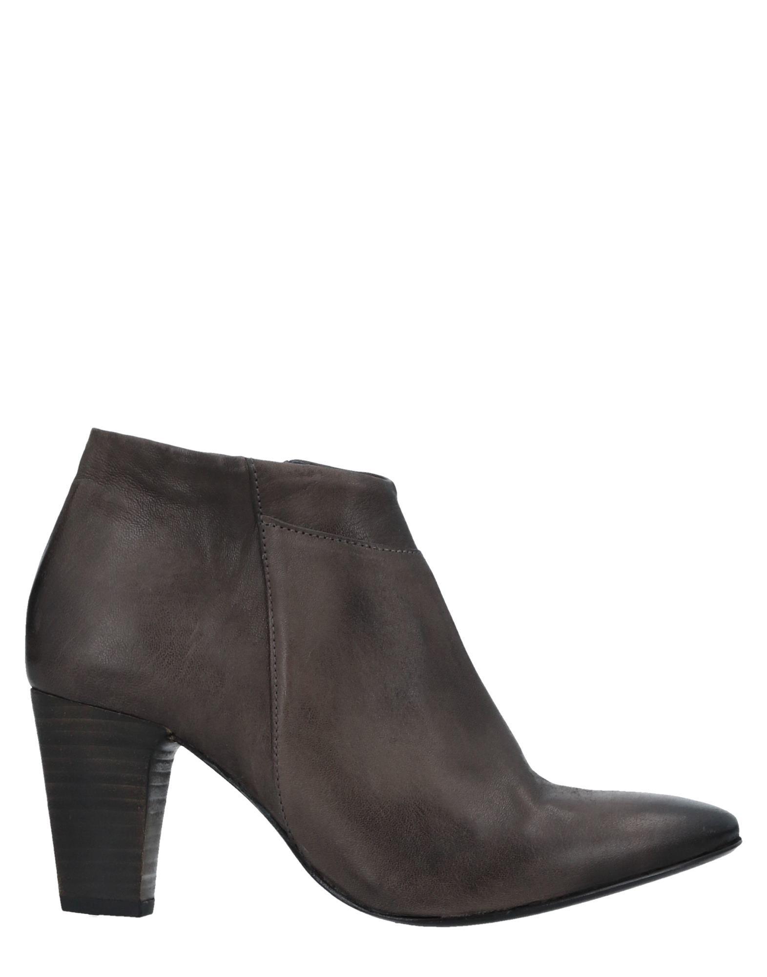 Creation Of Minds Stiefelette Damen  11512804JR Gute Qualität beliebte Schuhe