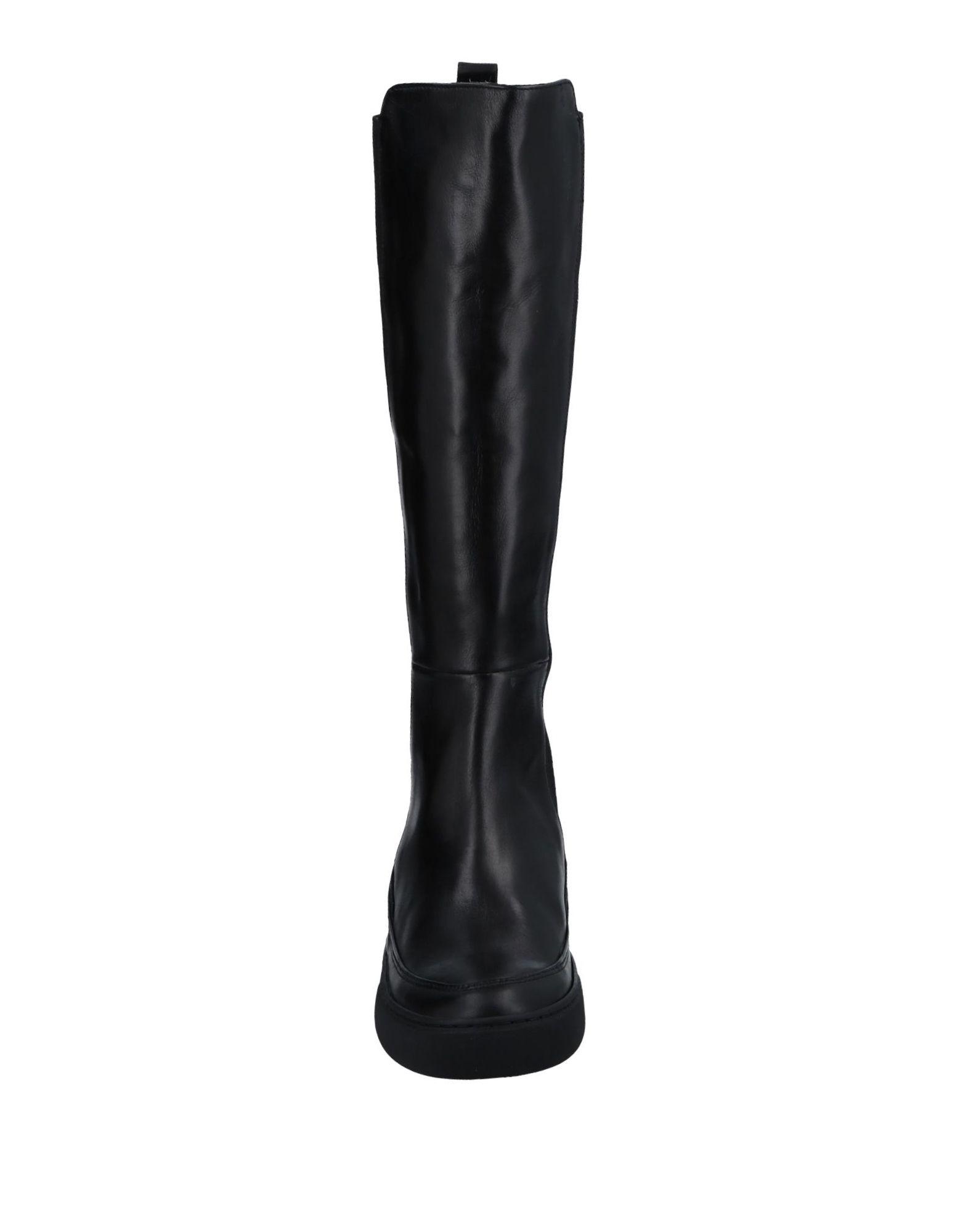 Rabatt Schuhe Botticelli Damen Limited Stiefel Damen Botticelli  11512813CC ed68fd