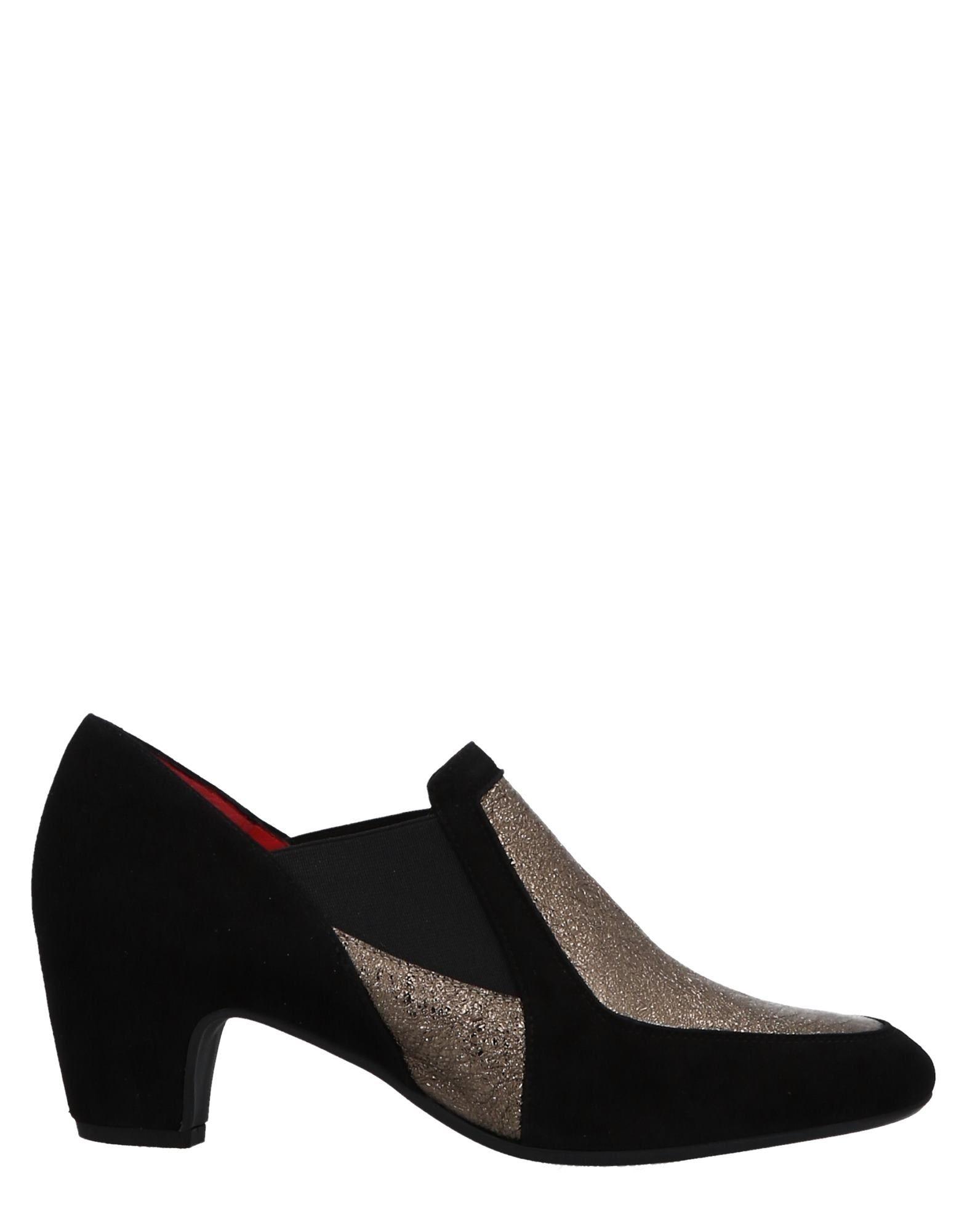 Pas De Rouge Ankle Boot Rouge - Women Pas De Rouge Boot Ankle Boots online on  Canada - 11512815UU edc1a8