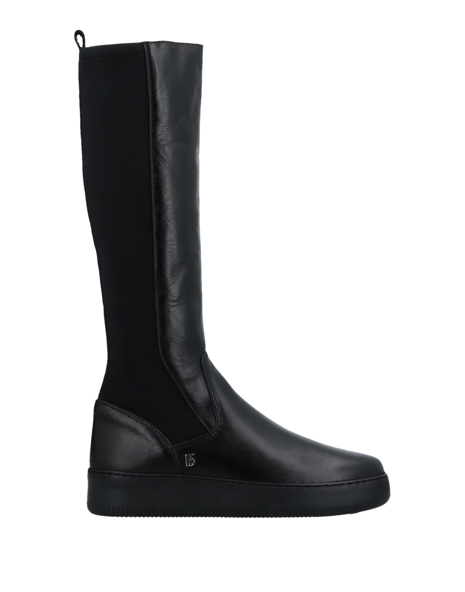 Rabatt Schuhe Stiefel Roberto Botticelli Stiefel Schuhe Damen  11512819AR 5696e6