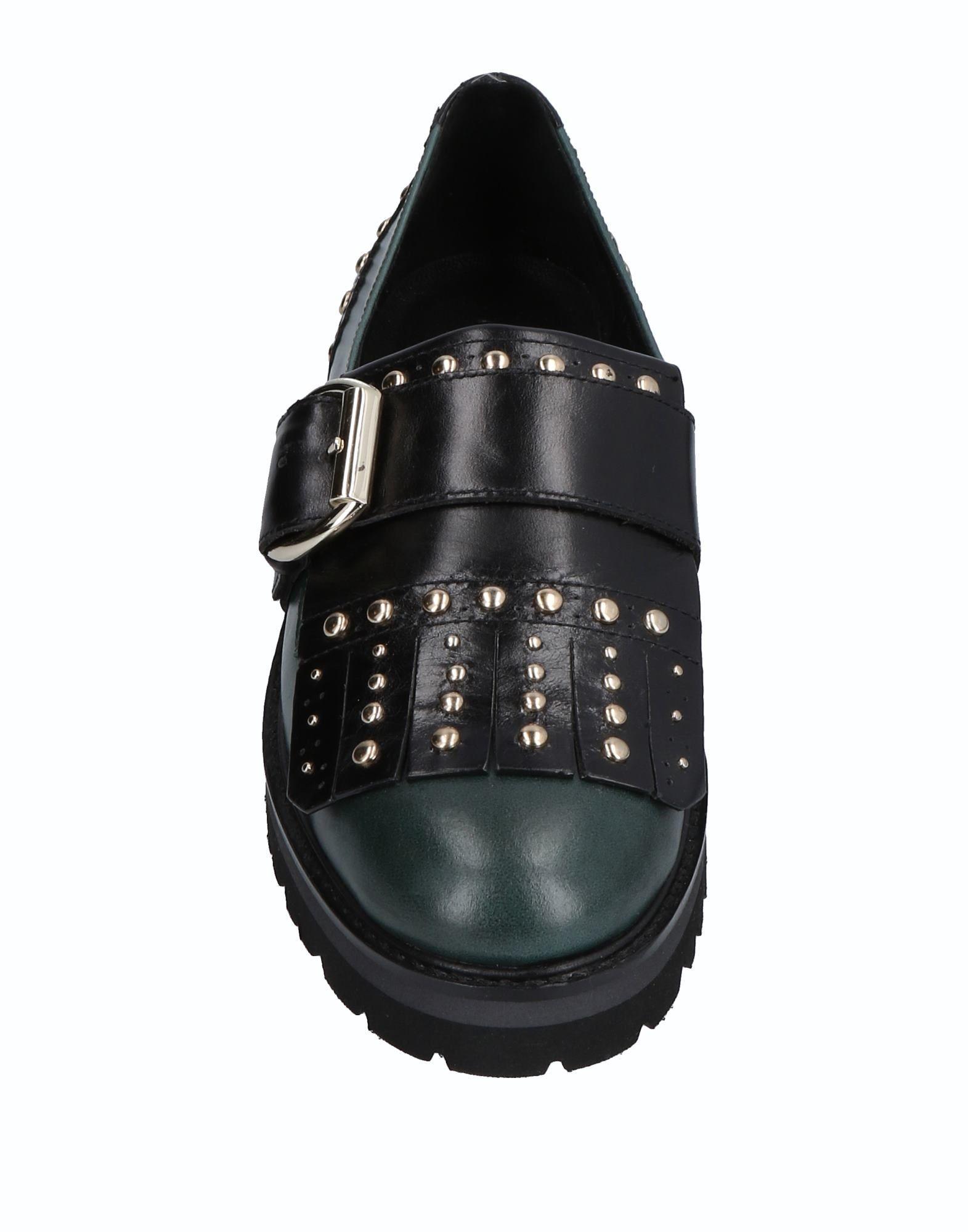Cris Vergré Mokassins Damen  11512833KC Gute Gute 11512833KC Qualität beliebte Schuhe 7d447b