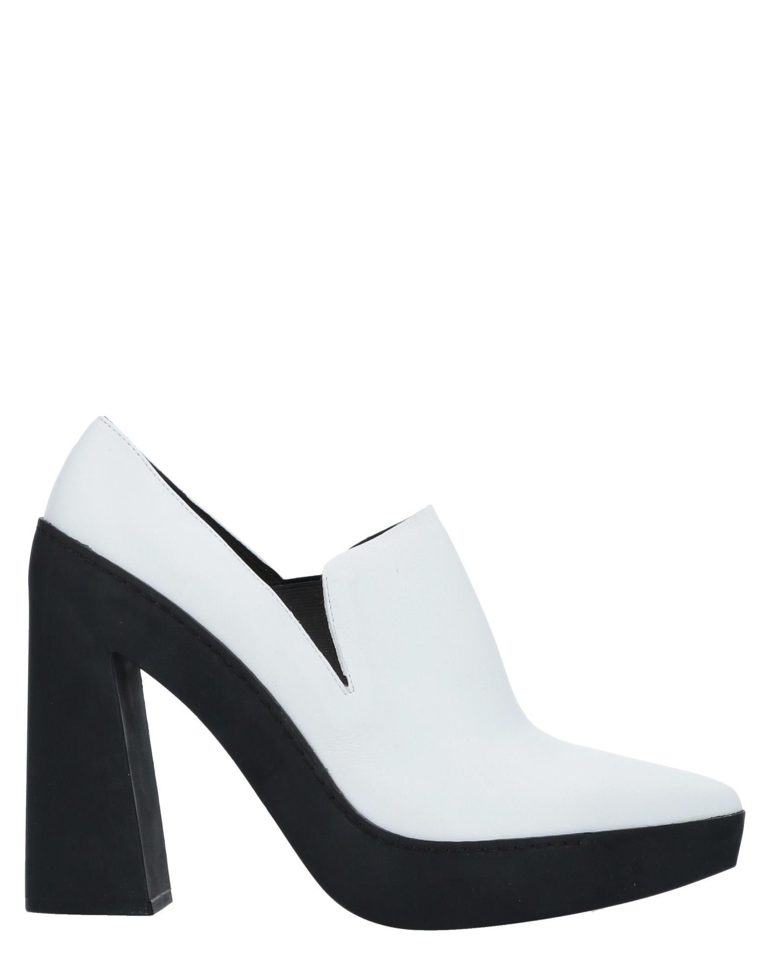 Stilvolle Stiefelette billige Schuhe Vic Matiē Stiefelette Stilvolle Damen  11512849VN a835bb