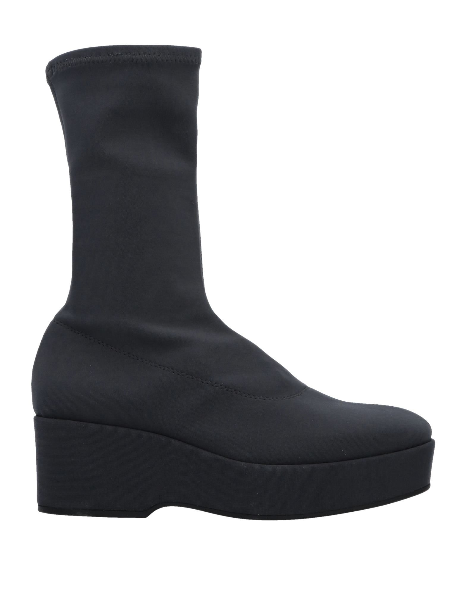 Vagabond Shoemakers Stiefelette Damen  11512851TH Gute Qualität beliebte Schuhe