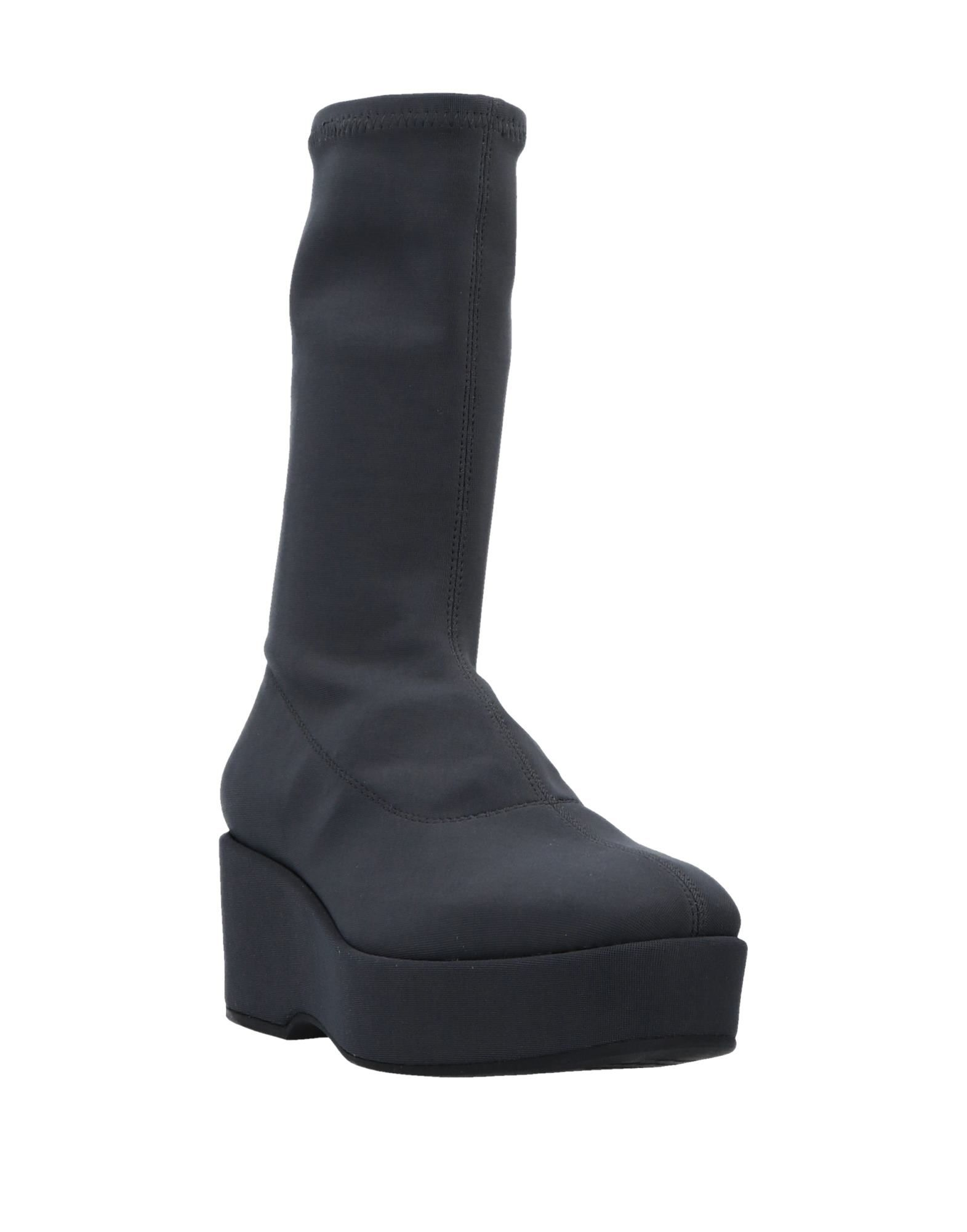 Vagabond Shoemakers Ankle Boot - Women online Vagabond Shoemakers Ankle Boots online Women on  United Kingdom - 11512851TH 0441ce