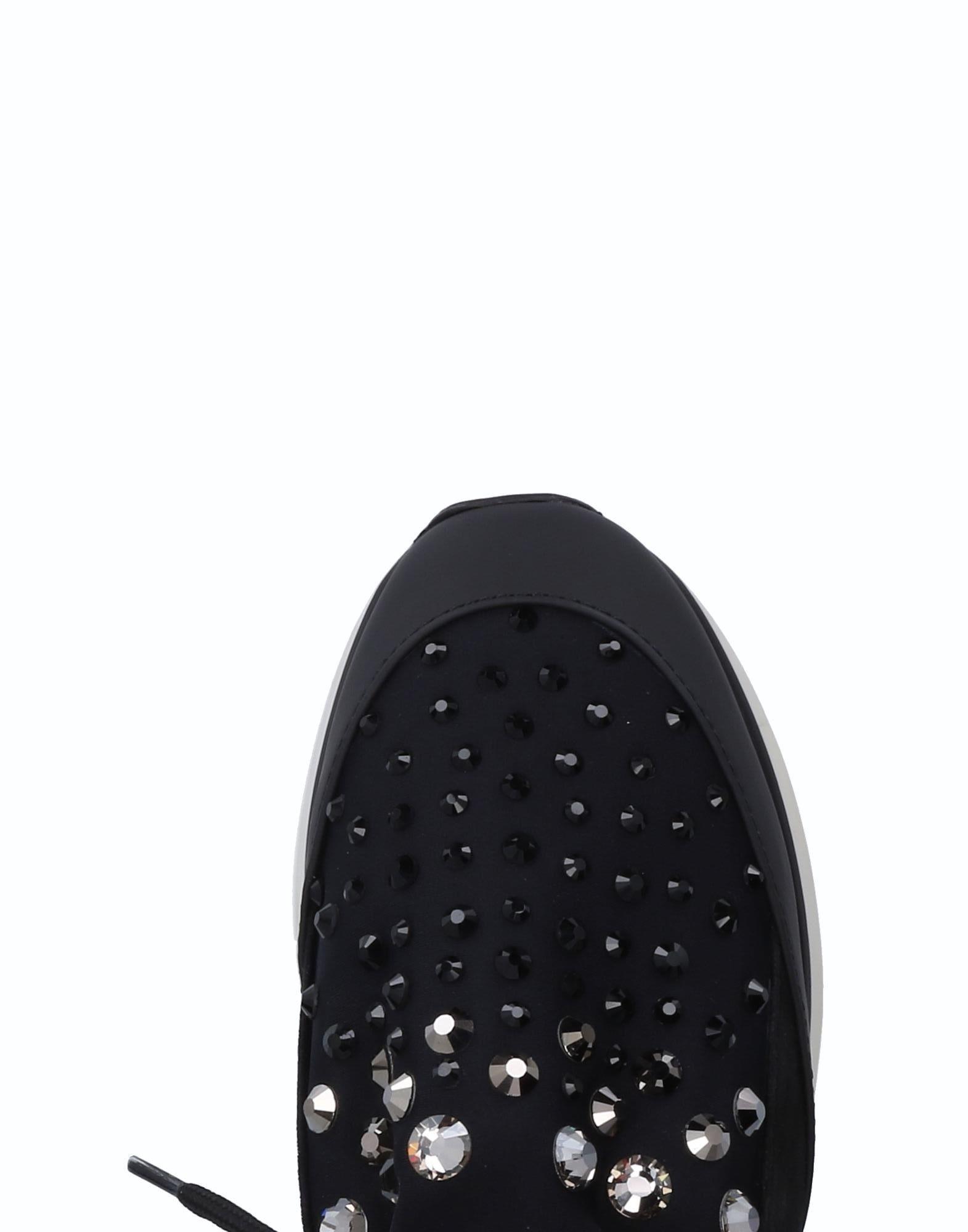 Alexander Smith Damen Sneakers Damen Smith  11512854PB Neue Schuhe a9a66f