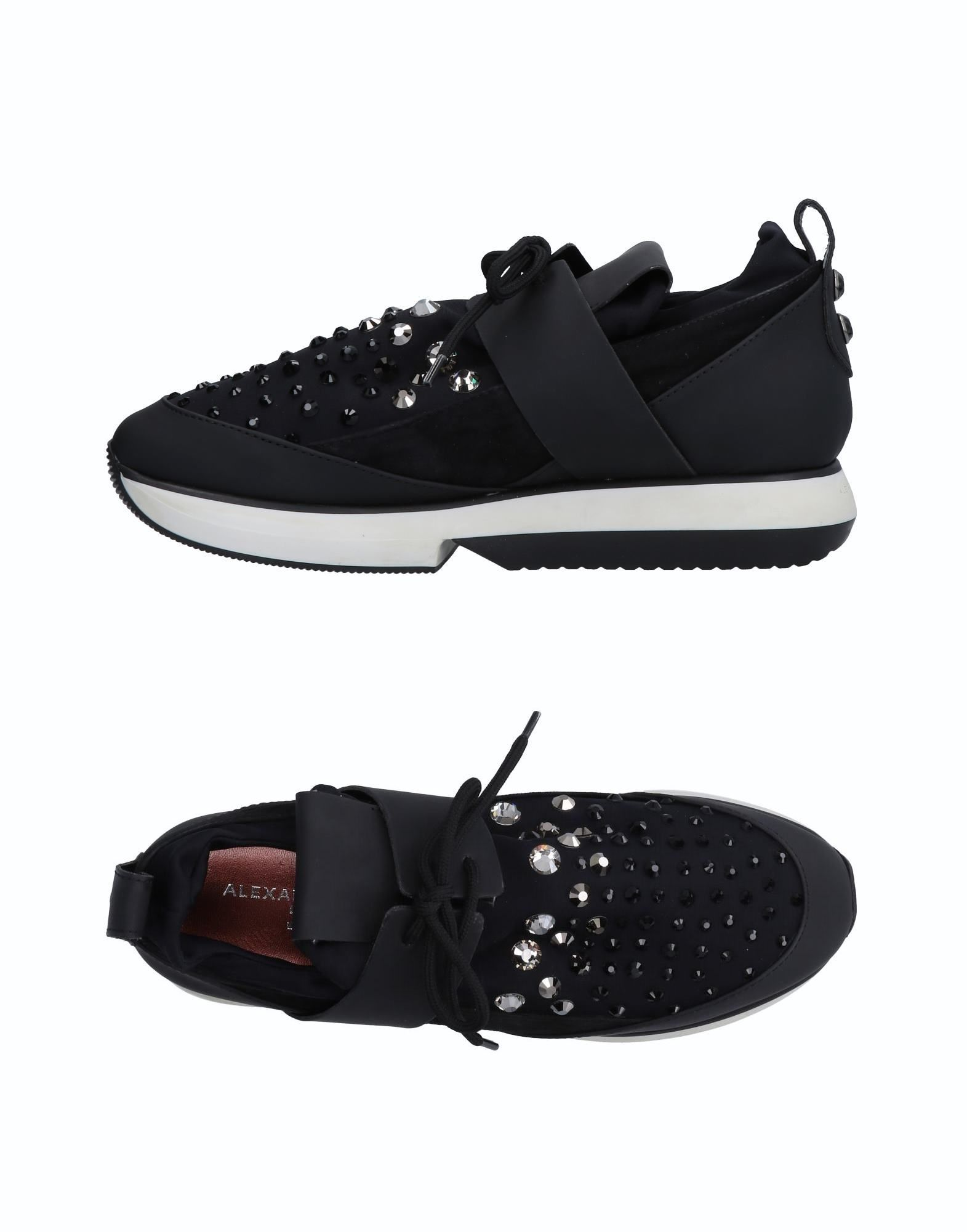Alexander Smith Sneakers Damen  11512854PBGut aussehende strapazierfähige Schuhe