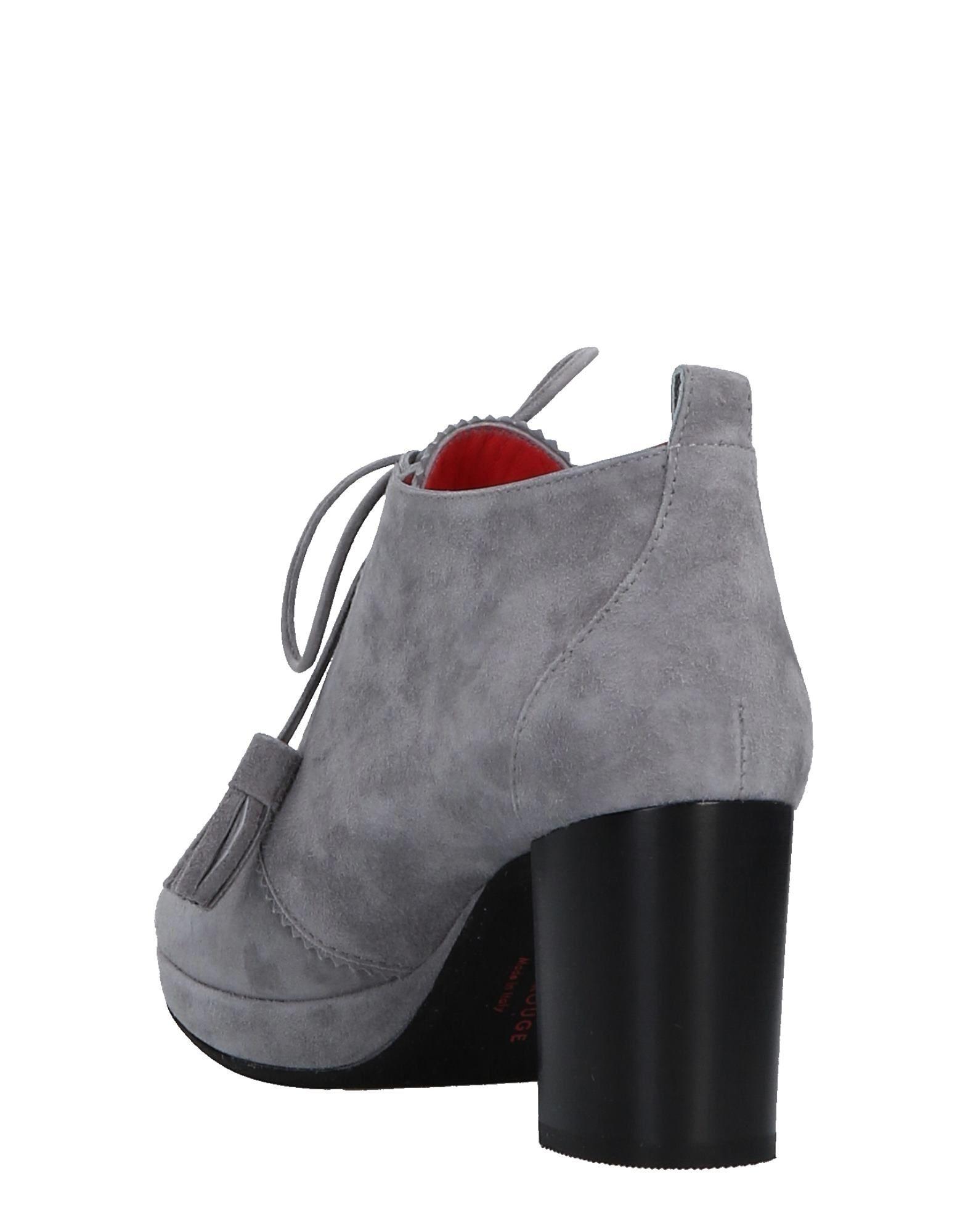 ... Pas De Rouge Stiefelette Damen Schuhe 11512856OEGut aussehende  strapazierfähige Schuhe Damen 9c0dce ... add76bcefa