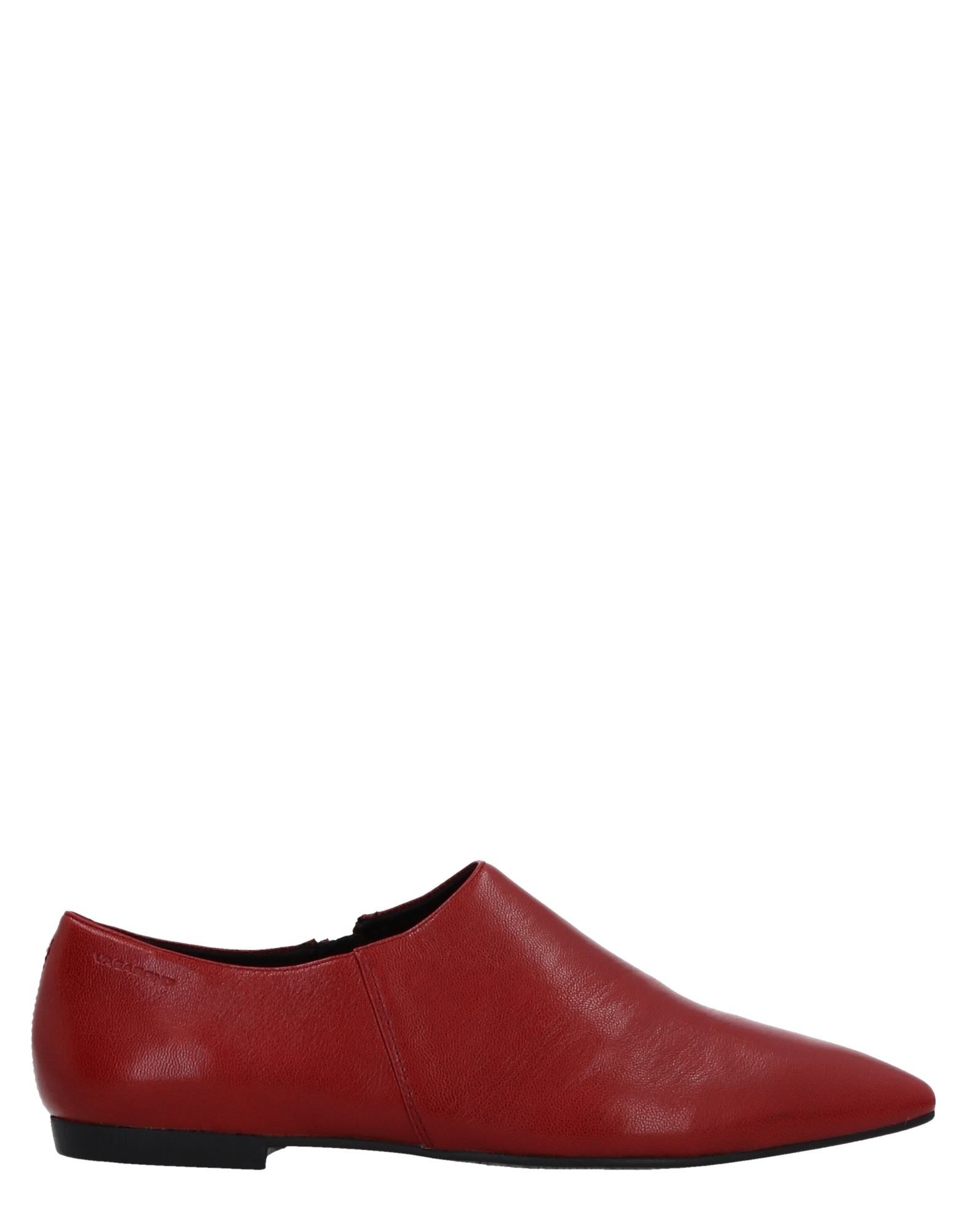 Stivaletti Vagabond Shoemakers Donna - 11512859FQ