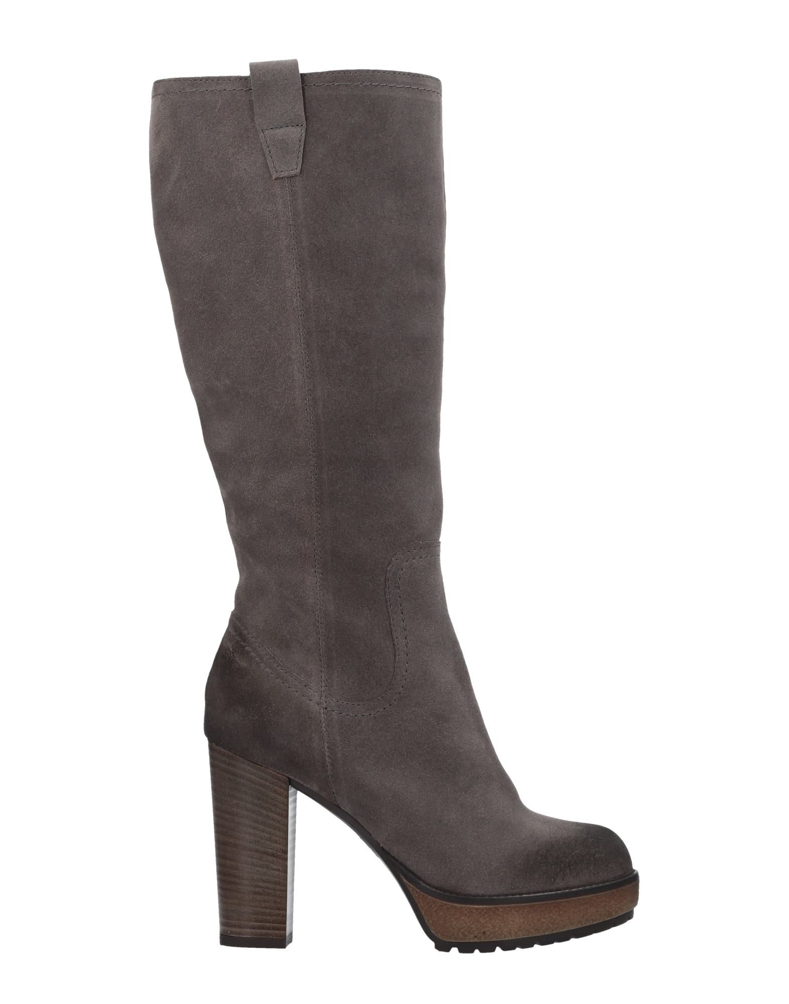 Manas  Boots - Women Manas Boots online on  Manas United Kingdom - 11512863BE 77cc67