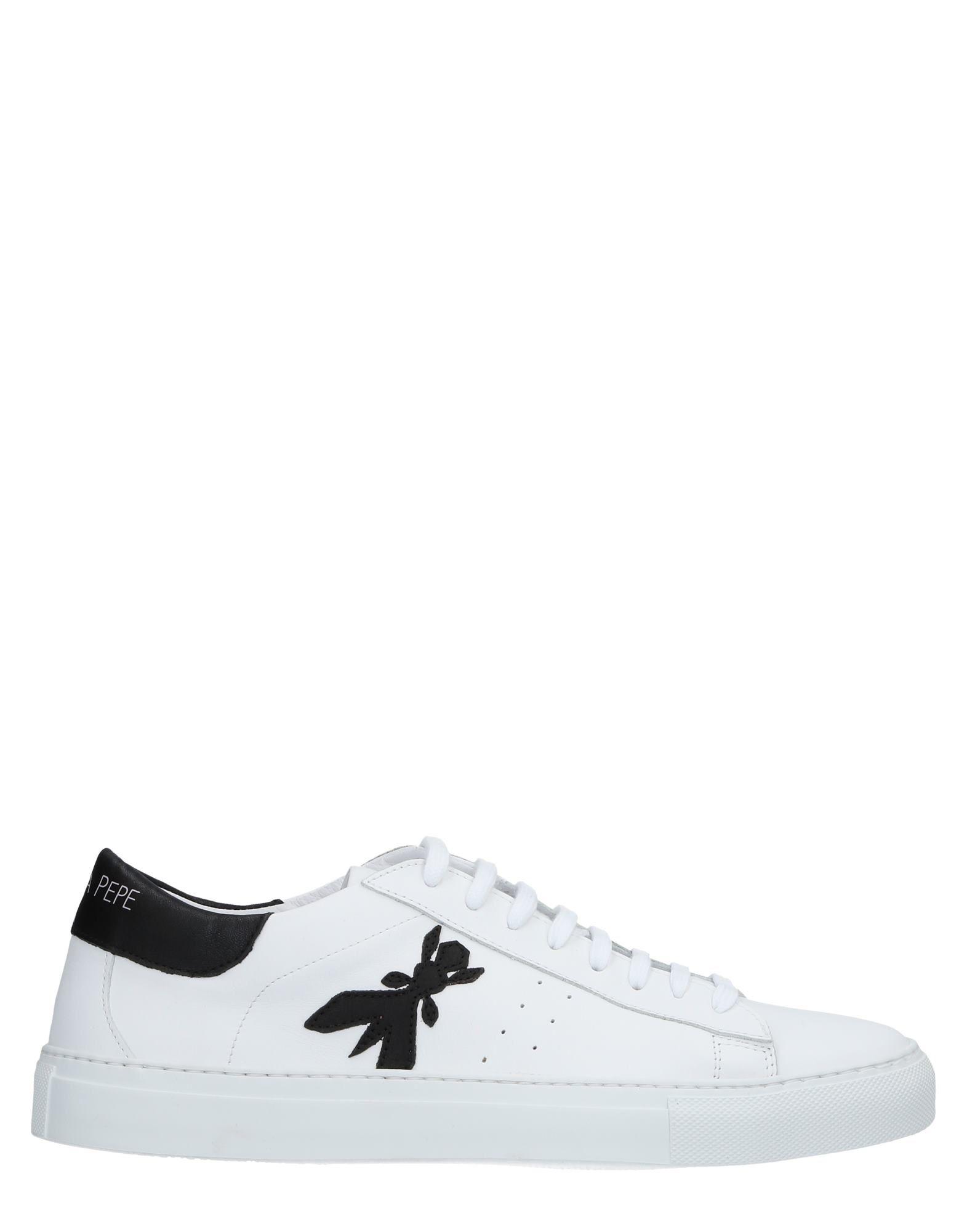 Sneakers Patrizia Pepe Donna - 11512864DN