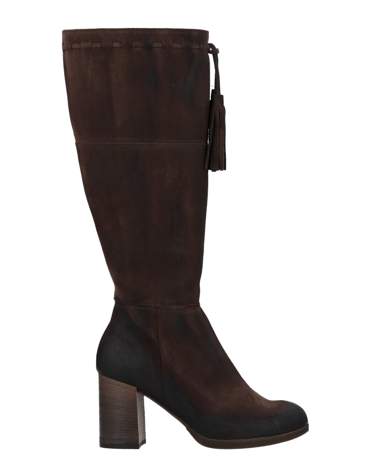 Gut um billige Damen Schuhe zu tragenManas Stiefel Damen billige  11512865AR 37640f