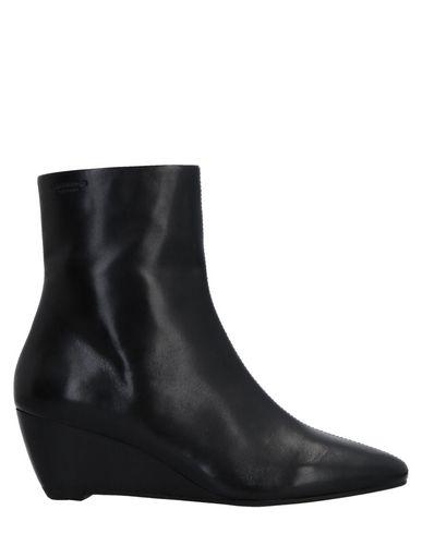 Gran Mujer descuento Botín Vagabond Shoemakers Mujer Gran - Botines Vagabond Shoemakers   - 11512868PX a675d3