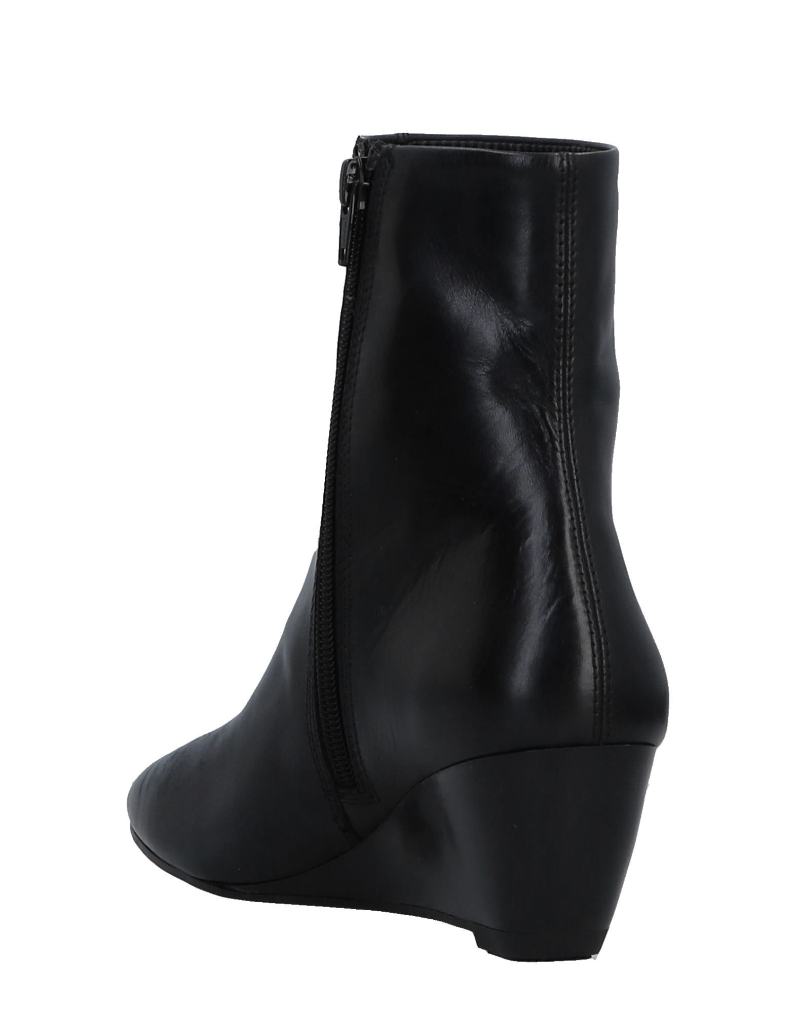 Stilvolle billige Damen Schuhe Vagabond Shoemakers Stiefelette Damen billige  11512868PX 3960b8