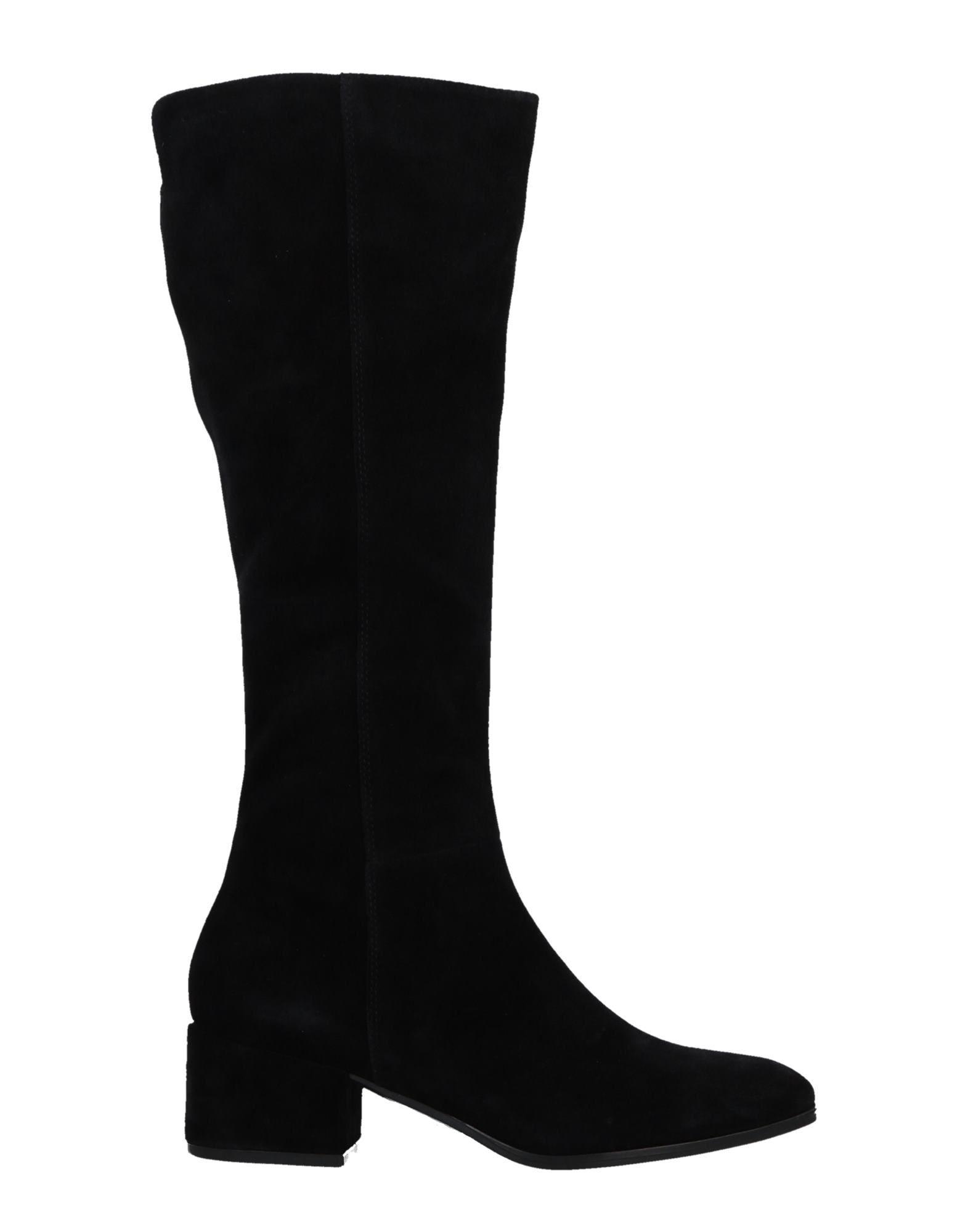 Stivali Vagabond Shoemakers Donna - 11512869FA
