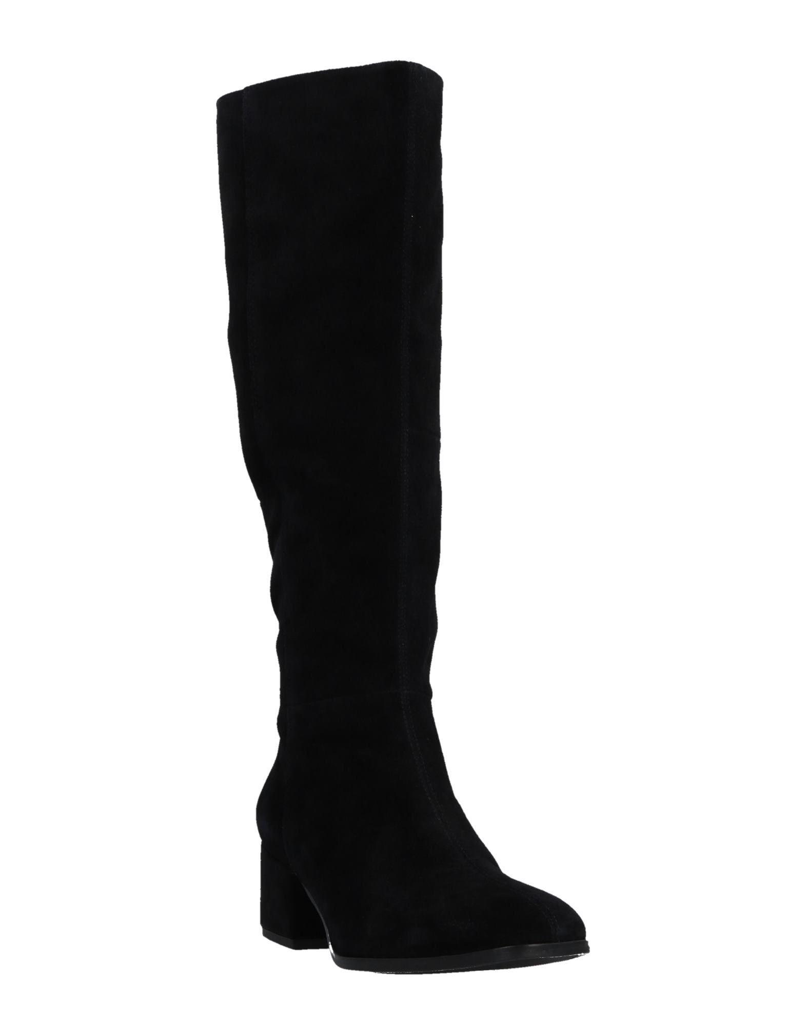 vagabond cordonniers bottes - femmes femmes femmes vagabond cordonniers bottes en ligne sur canada 675b55