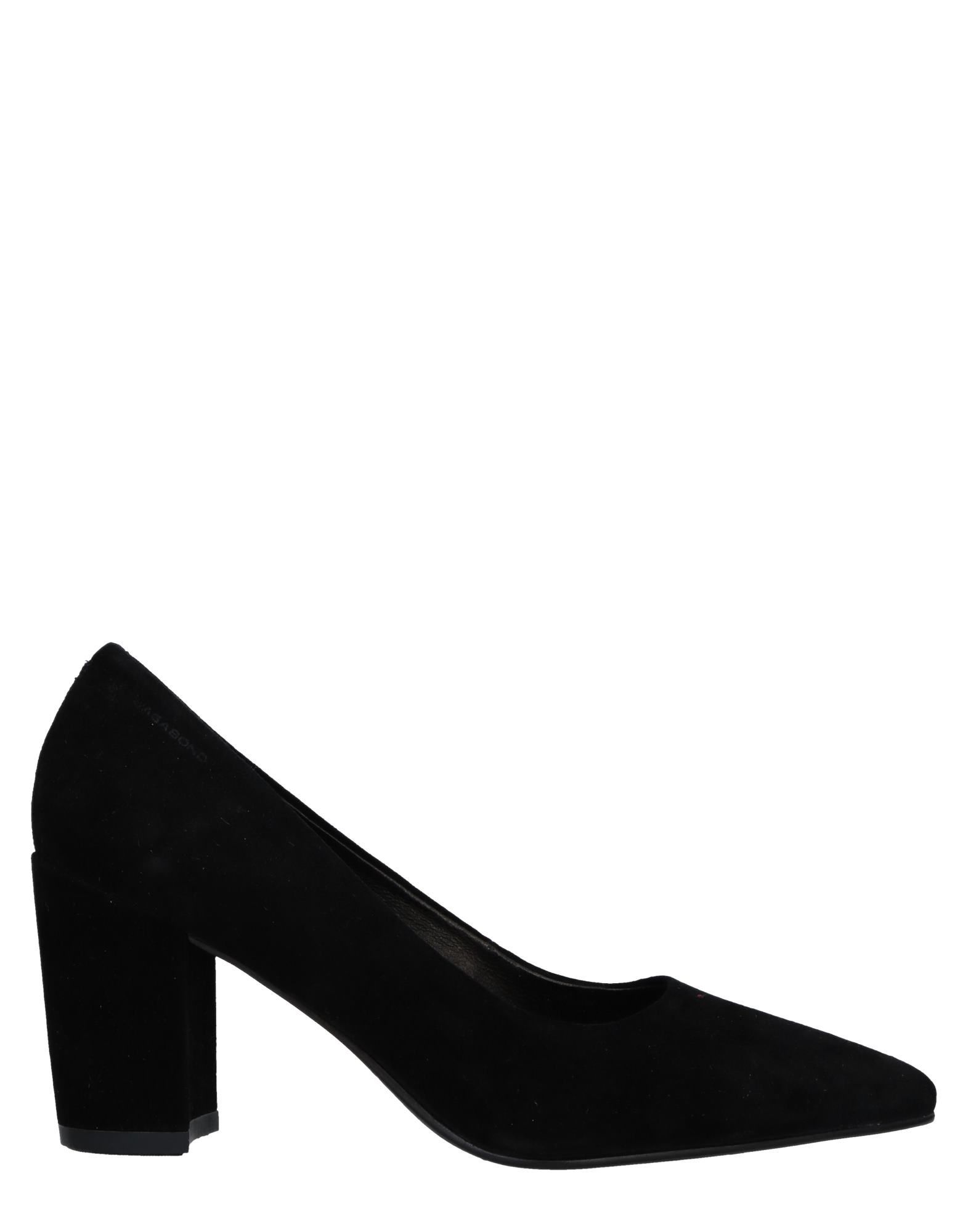 Décolleté Vagabond Shoemakers Donna Donna Shoemakers - 11512870GU bcaaab