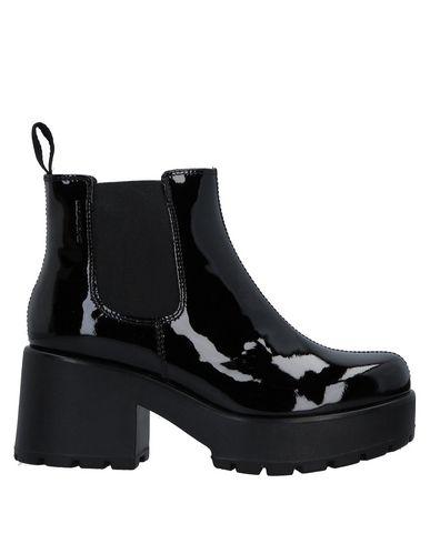 Venta de liquidación de Mujer temporada Botín Vagabond Shoemakers Mujer de - Botines Vagabond Shoemakers   - 11512871FJ 7d23ba