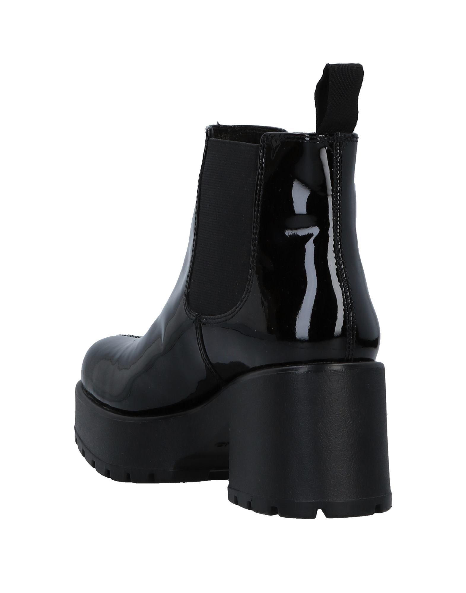 Stilvolle Shoemakers billige Schuhe Vagabond Shoemakers Stilvolle Stiefelette Damen  11512871FJ e6699e