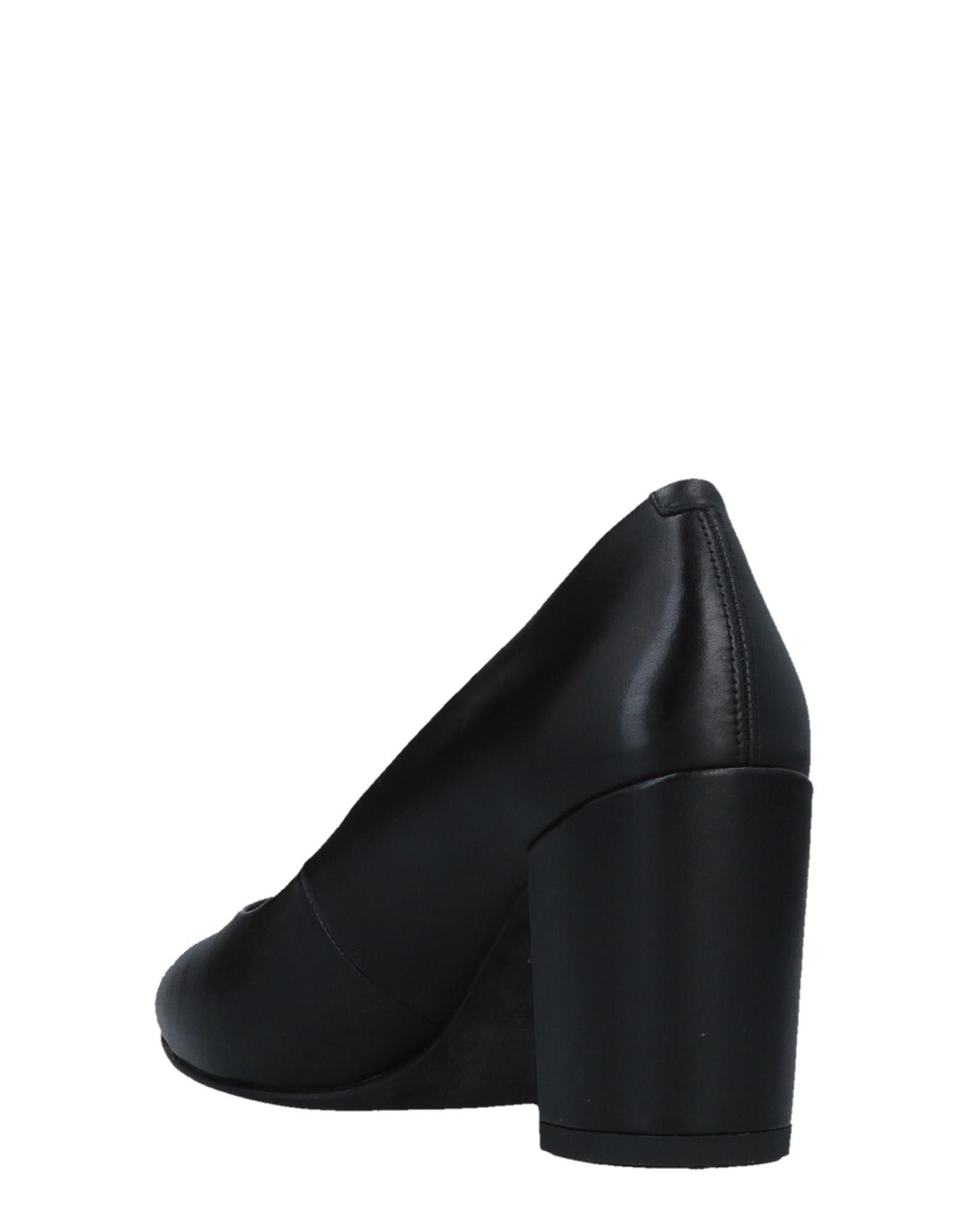Gut um billige Damen Schuhe zu tragenVagabond Shoemakers Pumps Damen billige  11512872UD 7555f6