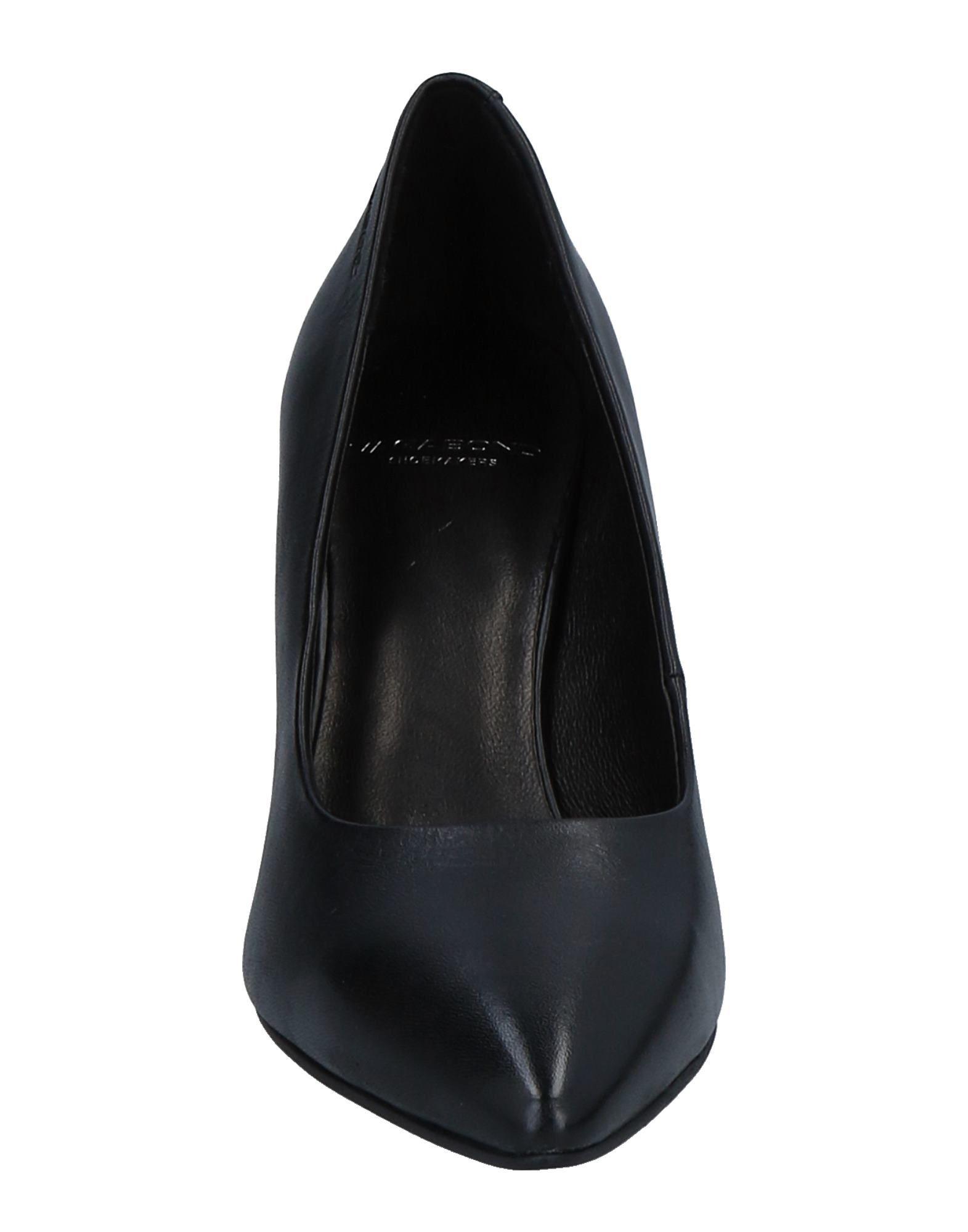 Gut um billige Damen Schuhe zu tragenVagabond Shoemakers Pumps Damen billige  11512872UD 297f5a