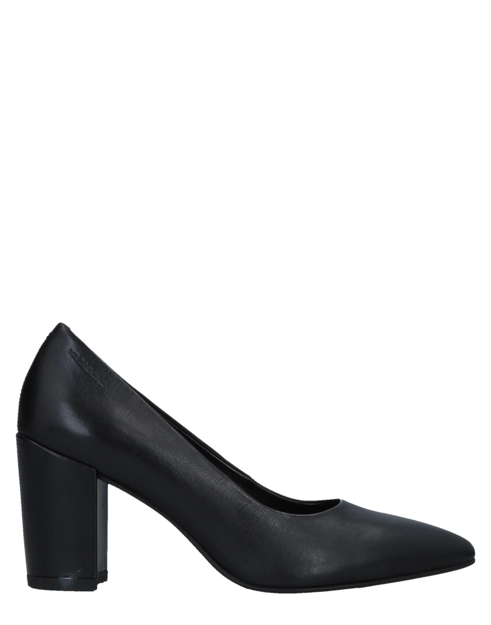 Décolleté Vagabond Shoemakers Donna Donna Shoemakers - 11512872UD bb7344