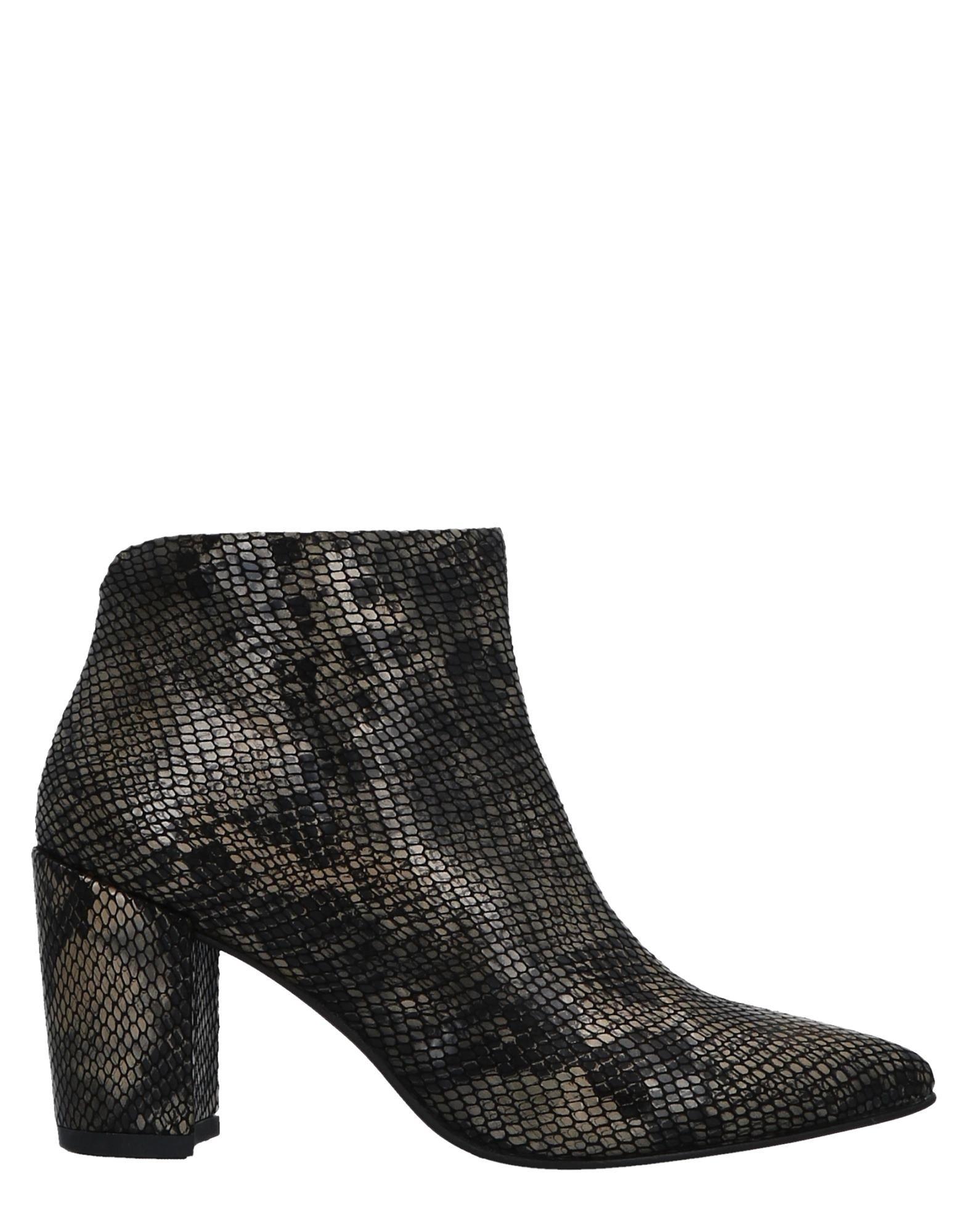 Stivaletti Vagabond Vagabond Stivaletti Shoemakers Donna - 11512874KN 054e9c