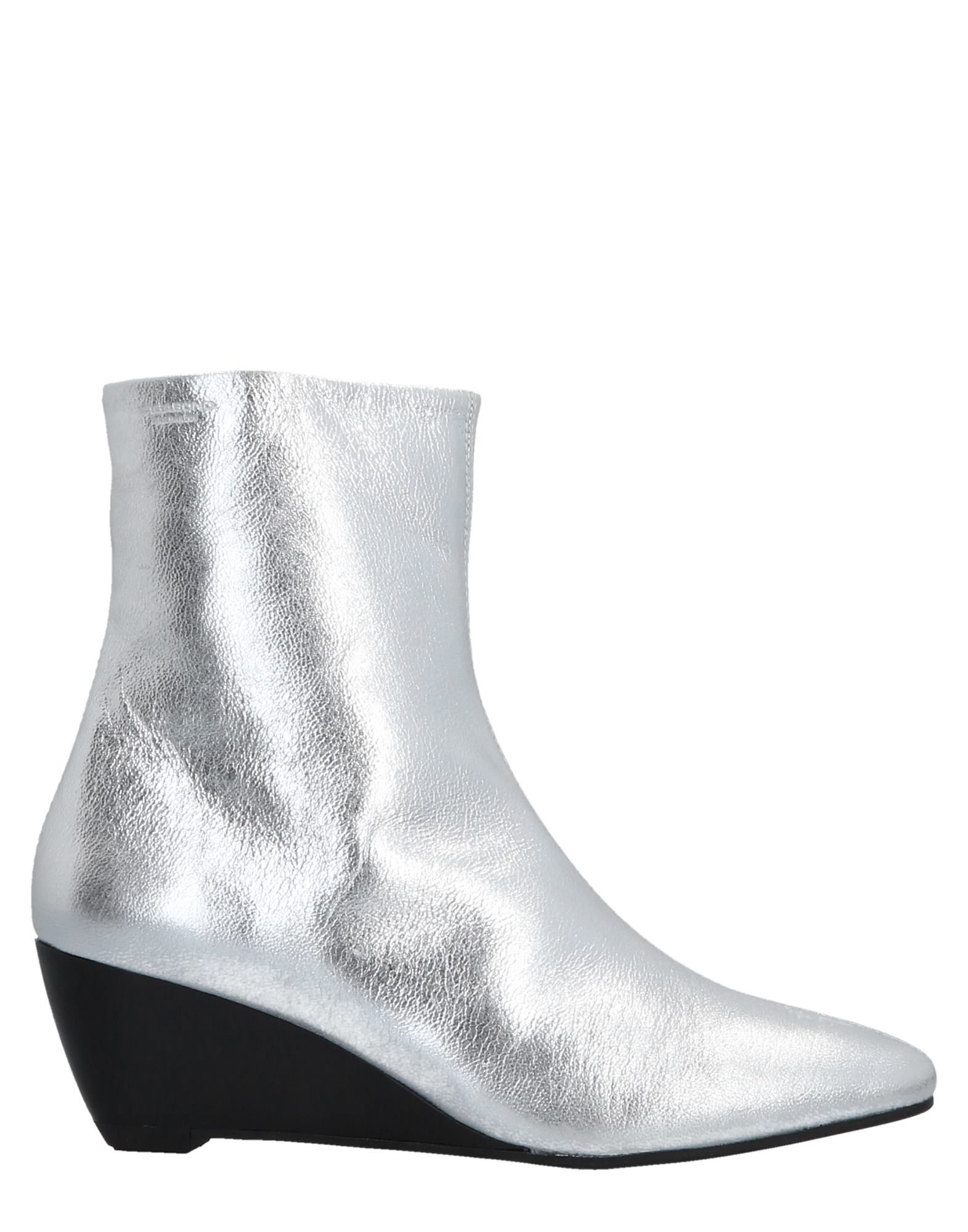 Stivaletti Vagabond Shoemakers Donna - 11512876GS