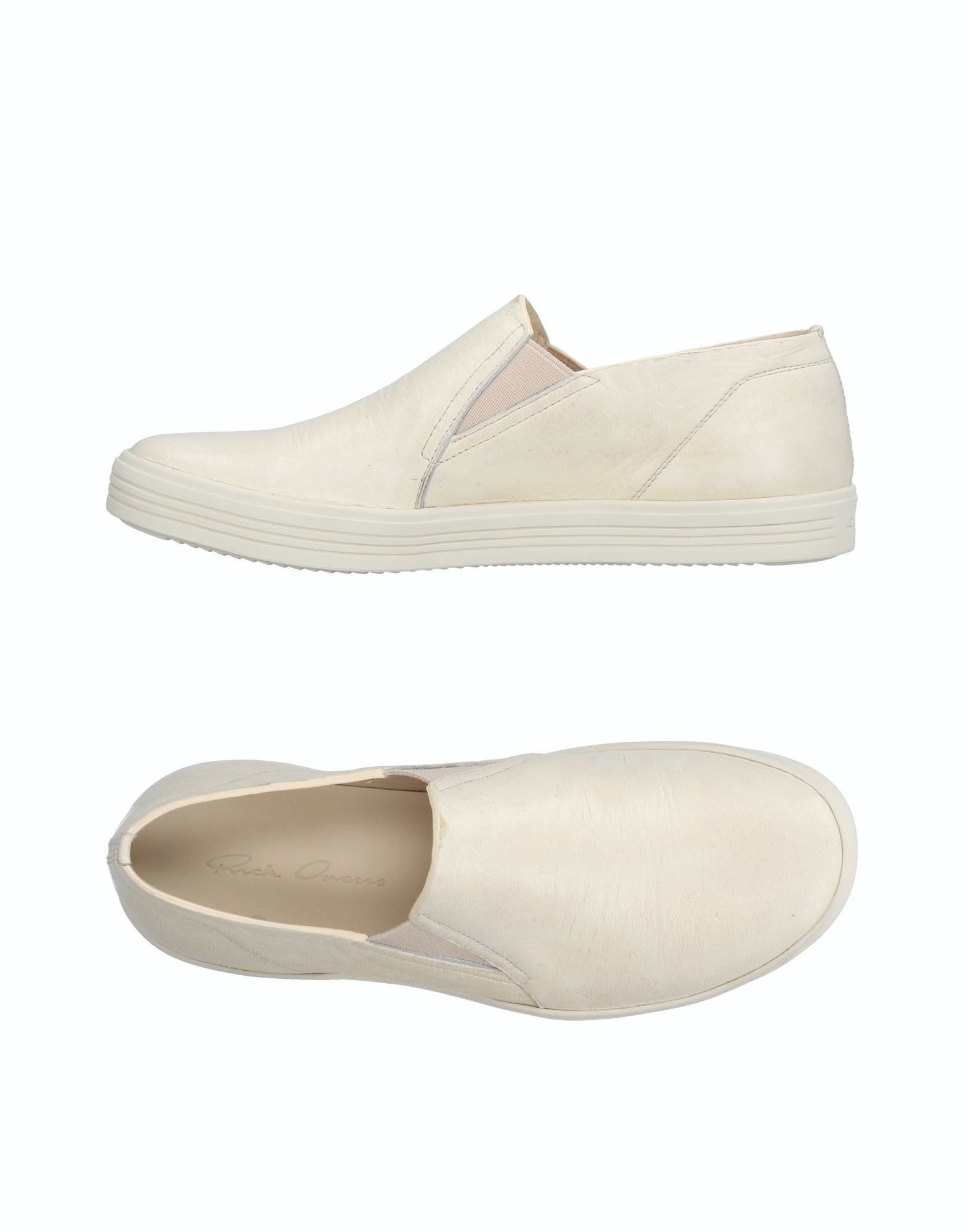Sneakers Rick Owens Donna - 11512890WC