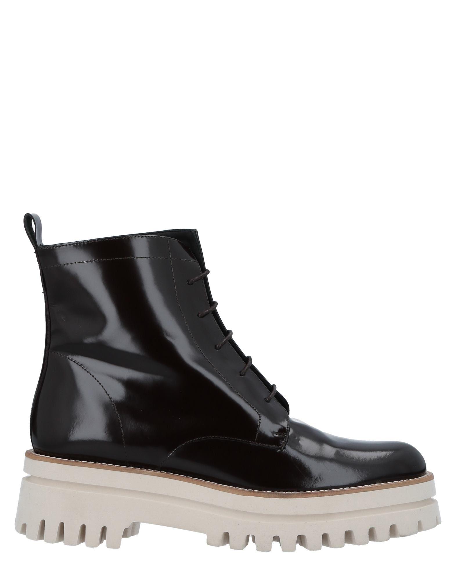 Sneakers Serafini Uomo - 11506170DC Scarpe economiche e buone