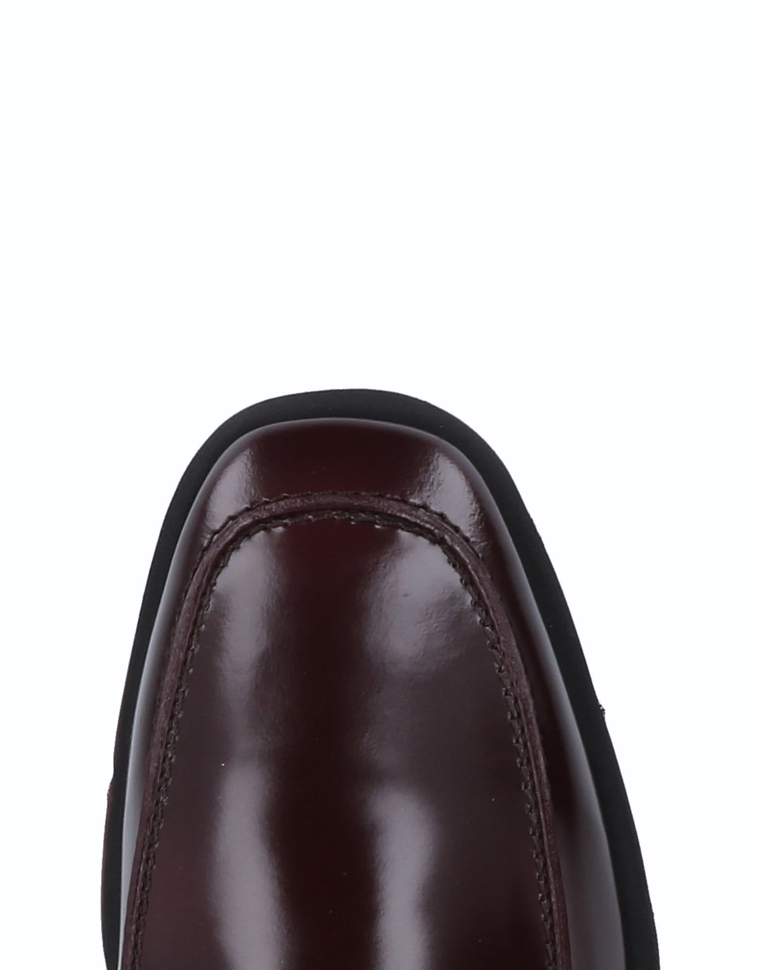Stilvolle billige billige billige Schuhe Paloma Barceló Mokassins Damen  11512930KN 48fe09
