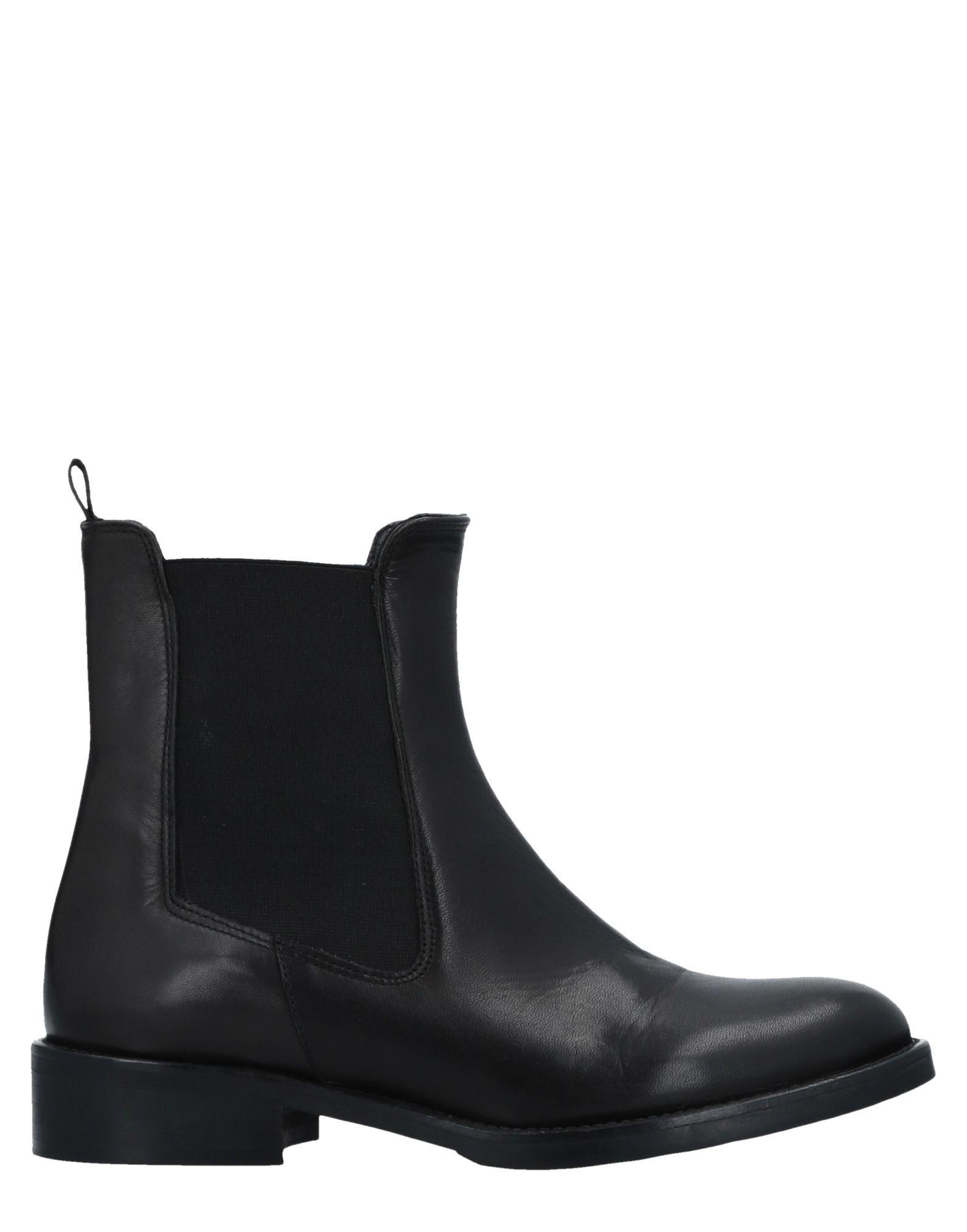 Merygen Chelsea Boots Damen beliebte  11512931TO Gute Qualität beliebte Damen Schuhe eba3a6