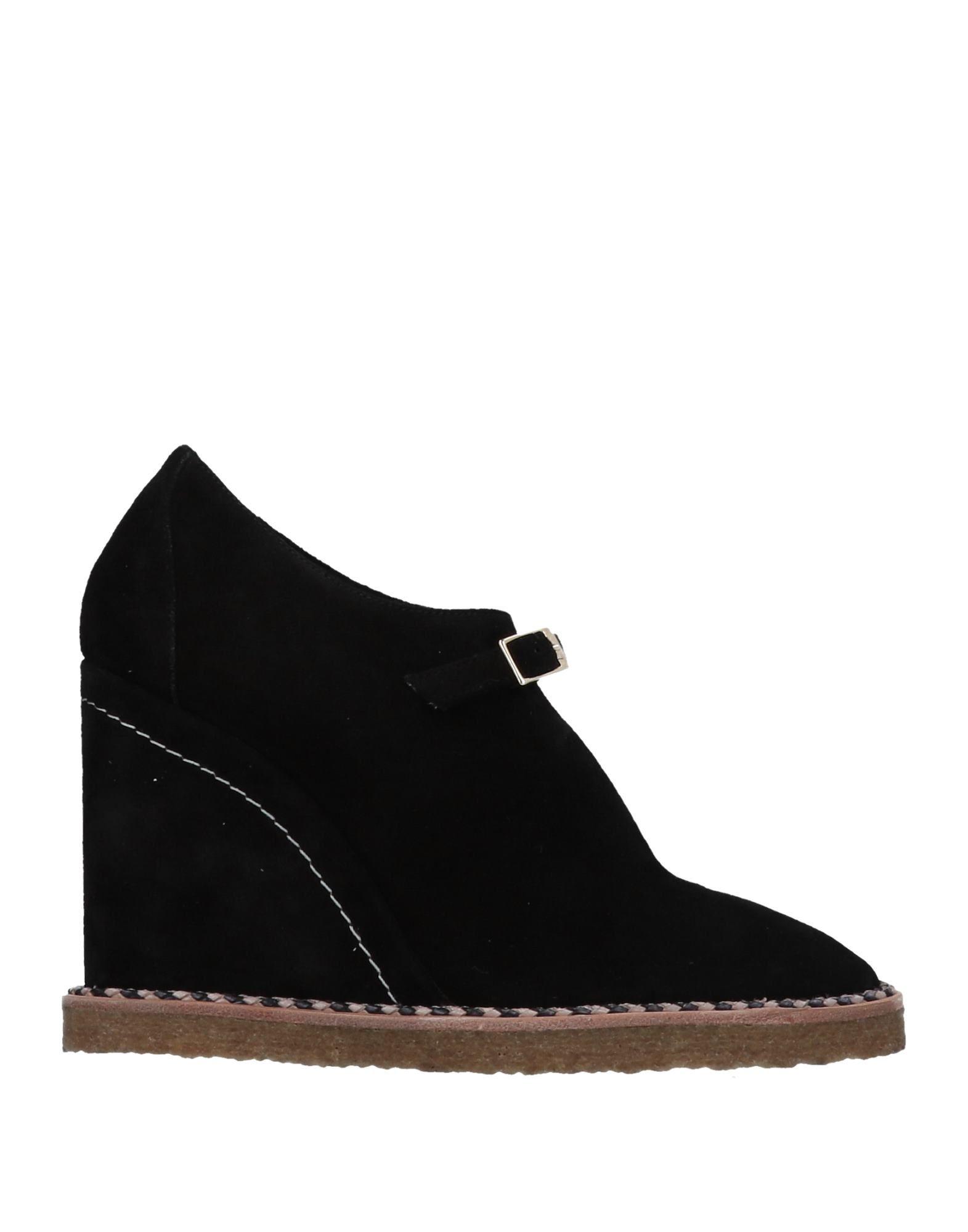 Gut um billige Schuhe zu  tragenPaloma Barceló Stiefelette Damen  zu 11512935WG 183ab9