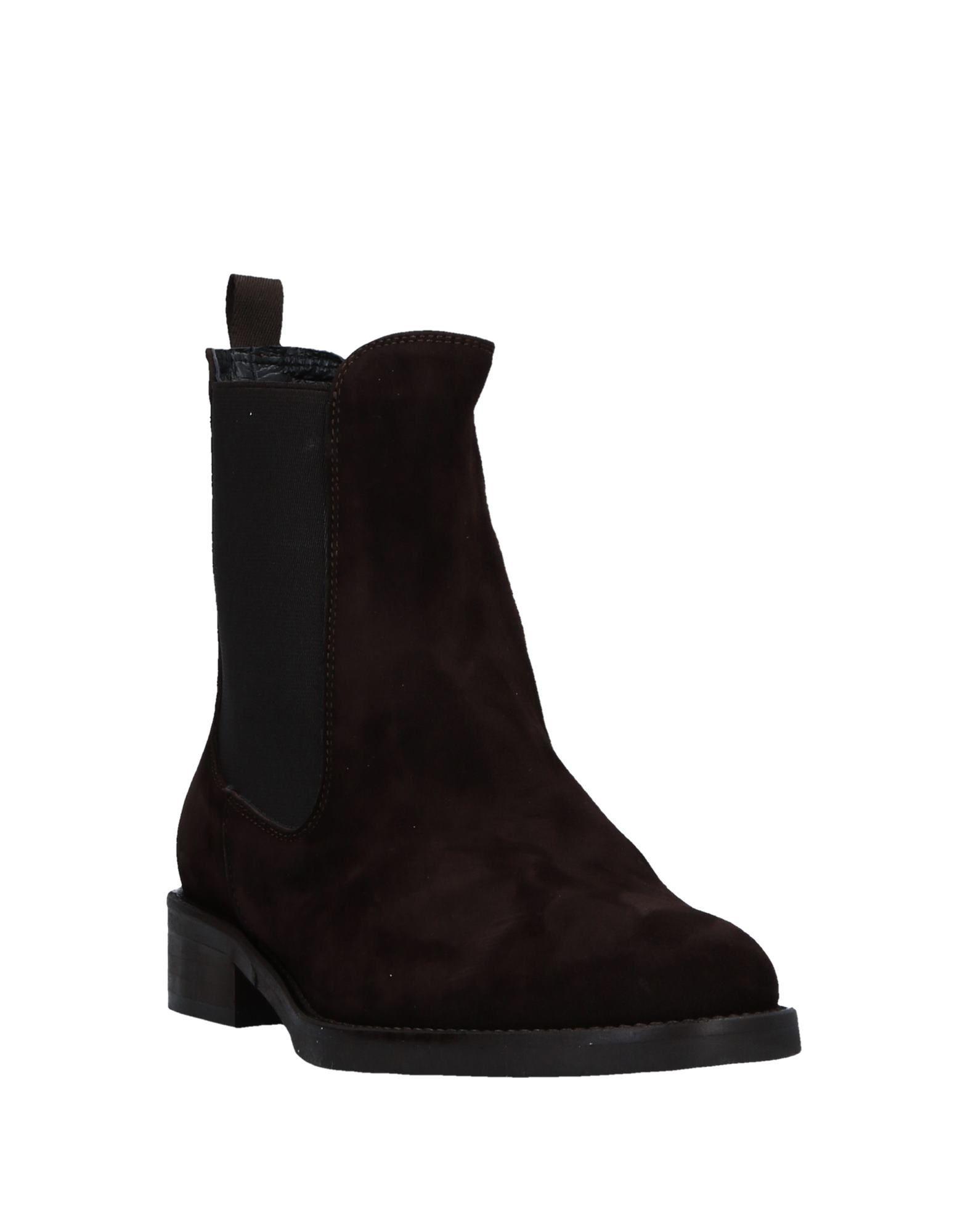 Merygen Chelsea Gute Boots Damen  11512938NK Gute Chelsea Qualität beliebte Schuhe 3db157