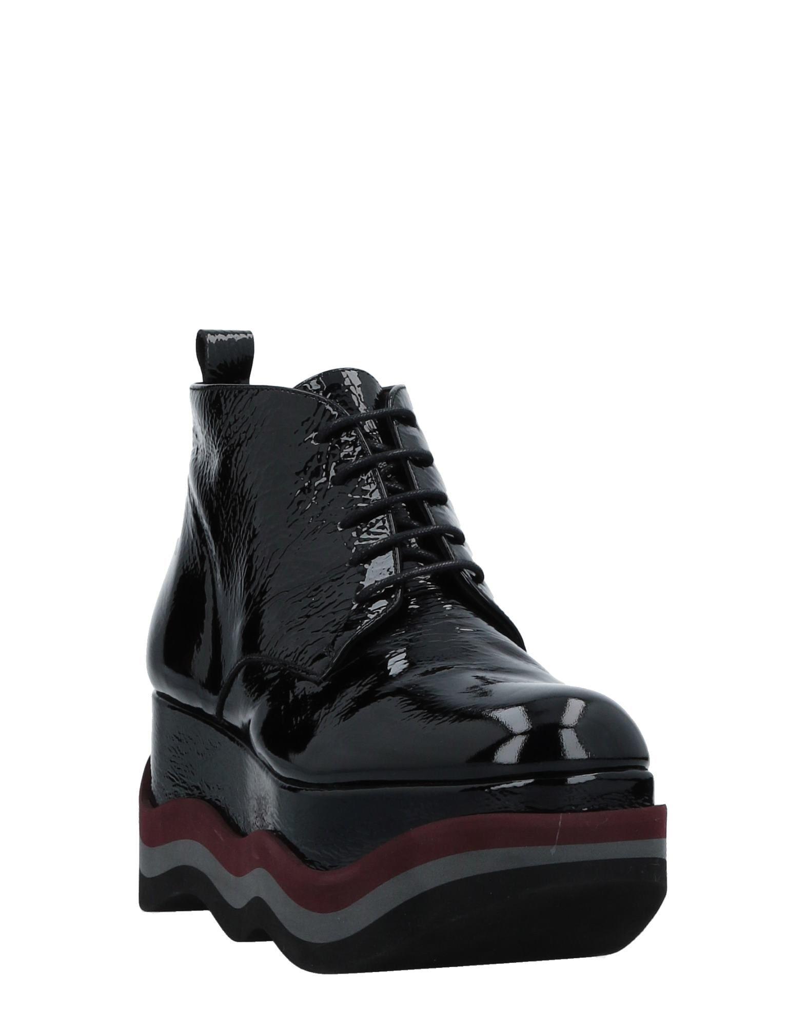 Paloma Barceló 11512940LHGut Stiefelette Damen  11512940LHGut Barceló aussehende strapazierfähige Schuhe f025c8