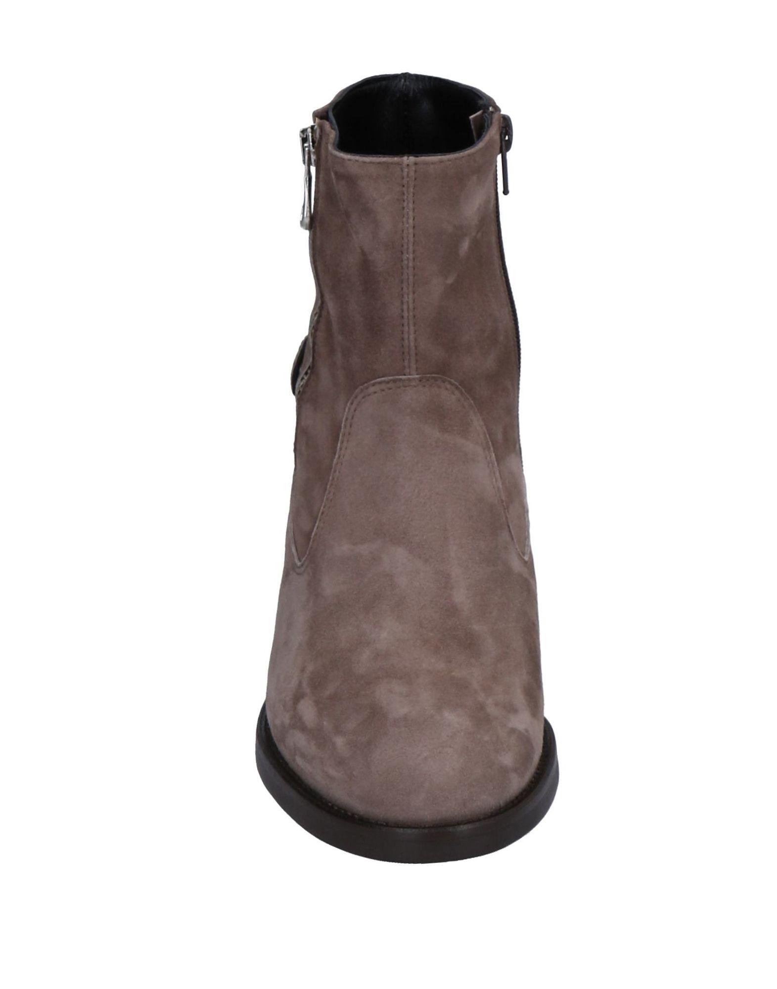 Merygen Gute Stiefelette Damen  11512941SB Gute Merygen Qualität beliebte Schuhe 785e9a