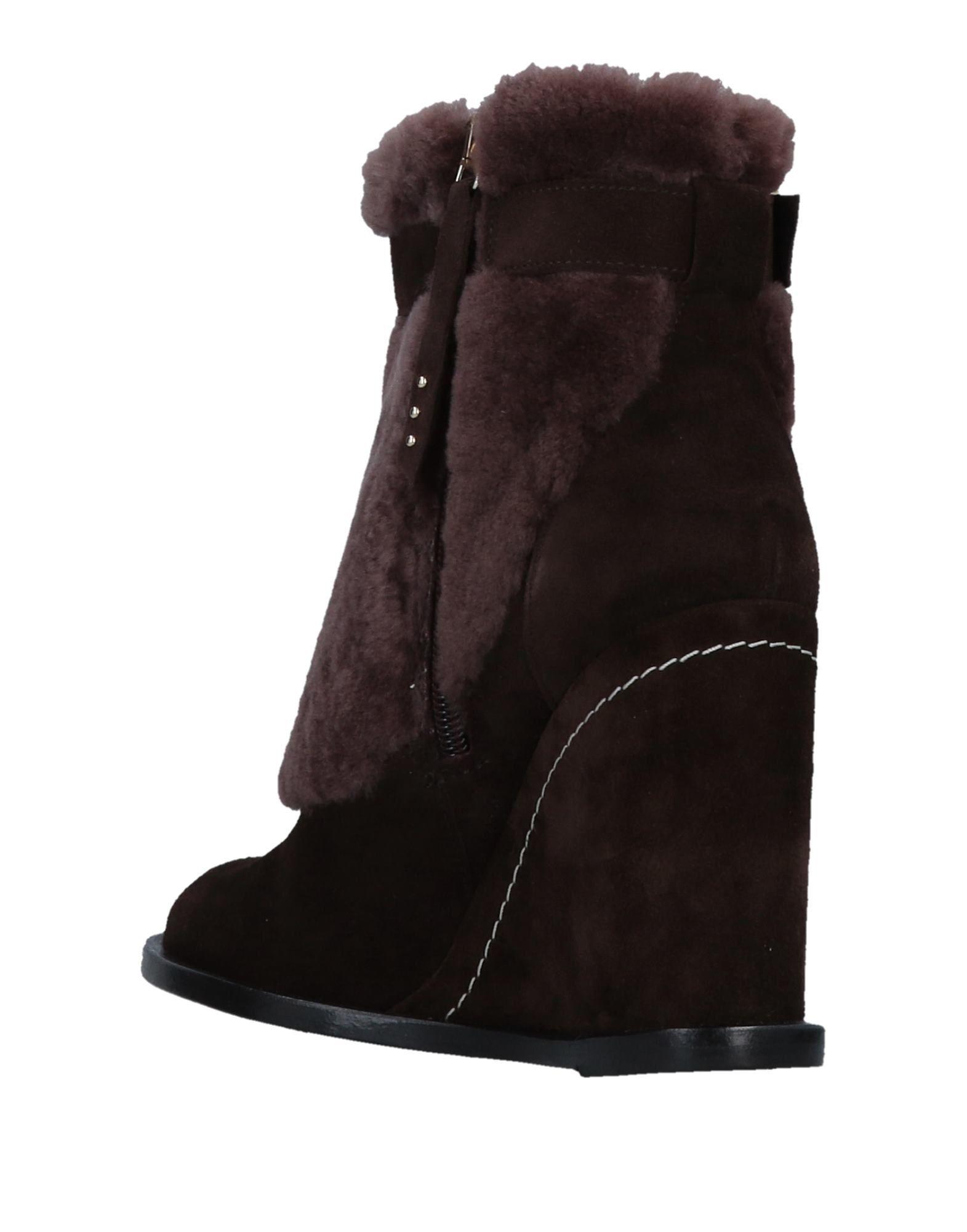 Stilvolle billige Schuhe Paloma 11512944LD Barceló Stiefelette Damen  11512944LD Paloma b535f0