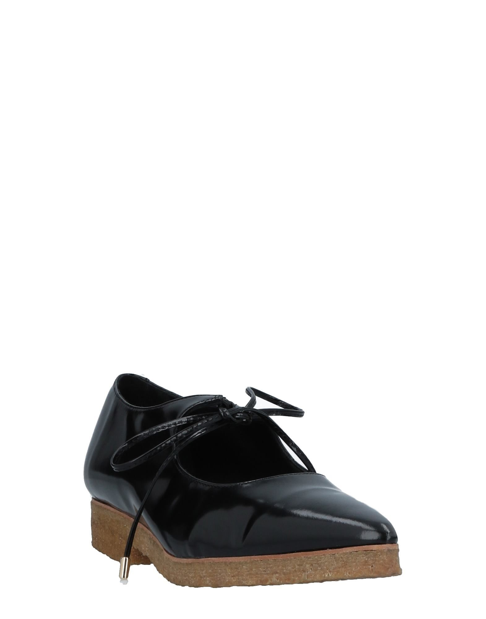 Gut um billige Damen Schuhe zu tragenPaloma Barceló Stiefelette Damen billige  11512950PP ad1a3a