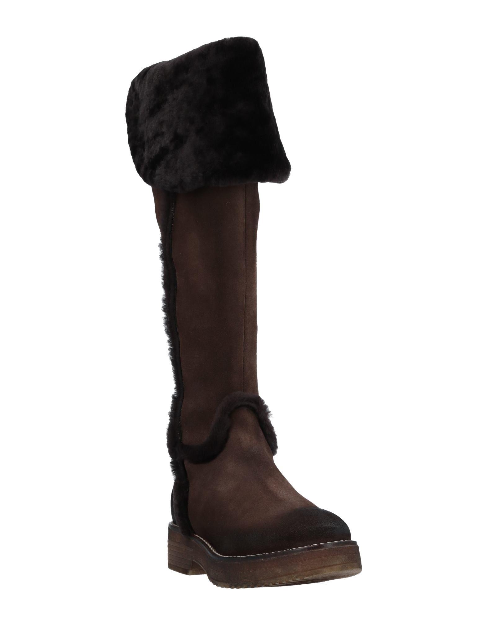 Manas  Stiefel Damen  Manas 11512951WU Heiße Schuhe fe1fdf