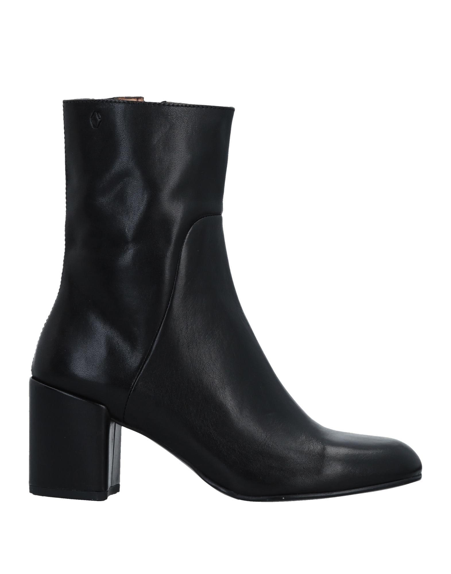 Gut um billige Stiefelette Schuhe zu tragenVagabond Shoemakers Stiefelette billige Damen  11512953ES 1b828d