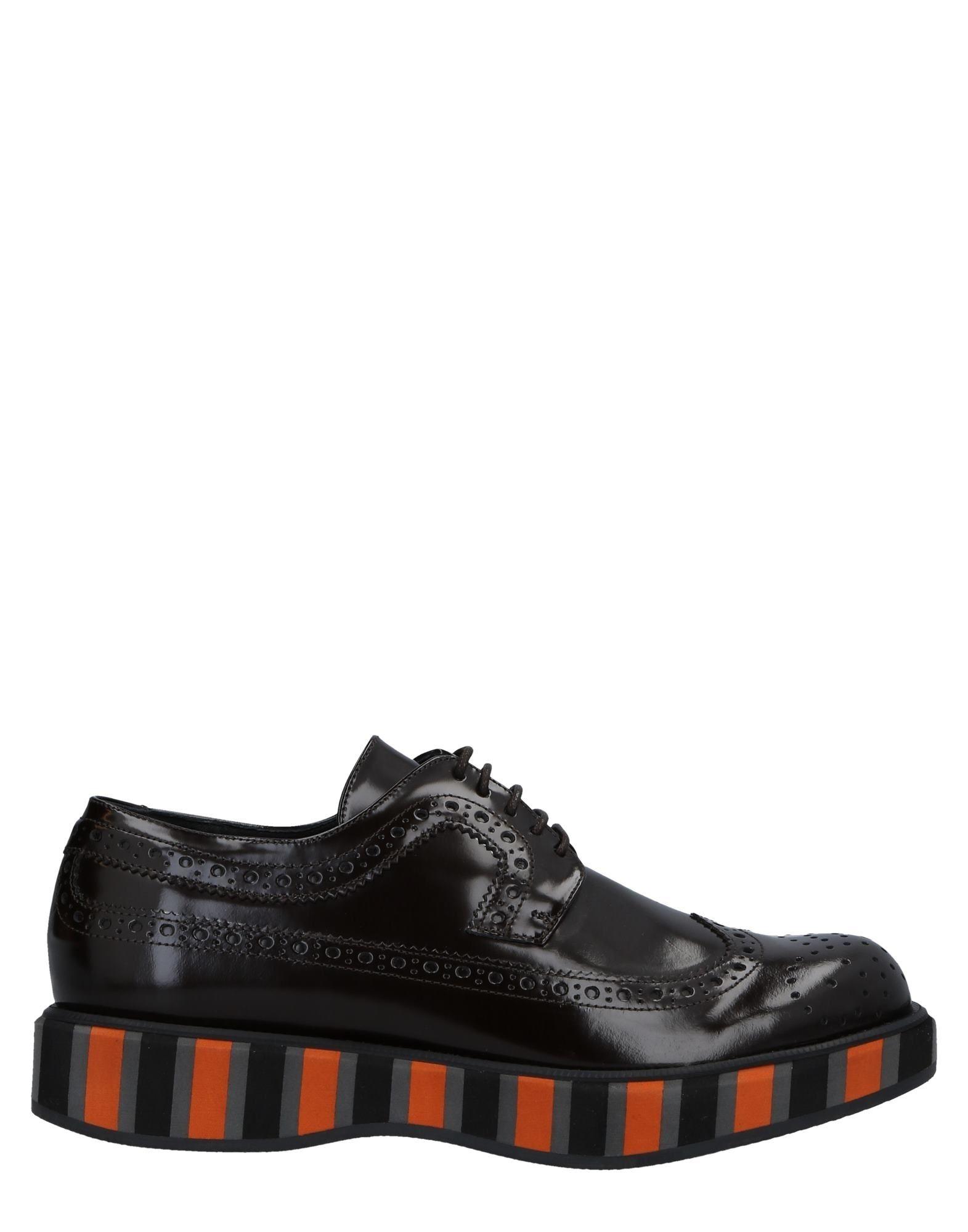 Stilvolle billige Schuhe Paloma Barceló Schnürschuhe Damen  11512954PQ