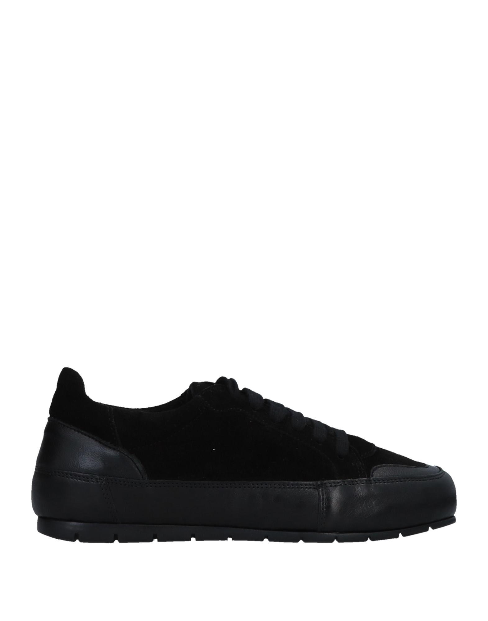 Sneakers Manas Sur Le Fil Donna - 11512955ME