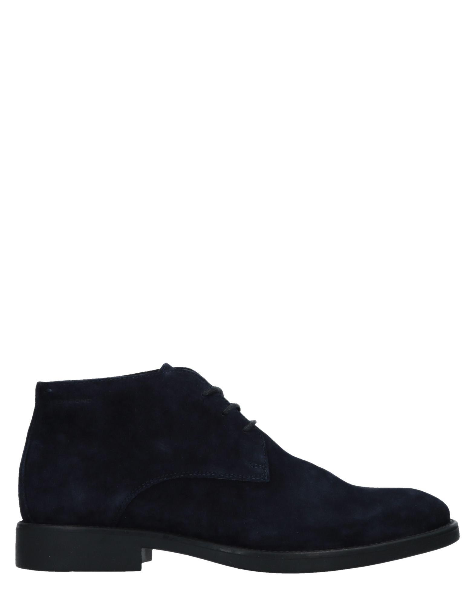 Stivaletti Vagabond Shoemakers Uomo Uomo Shoemakers - 11512956ES 3ce4cf
