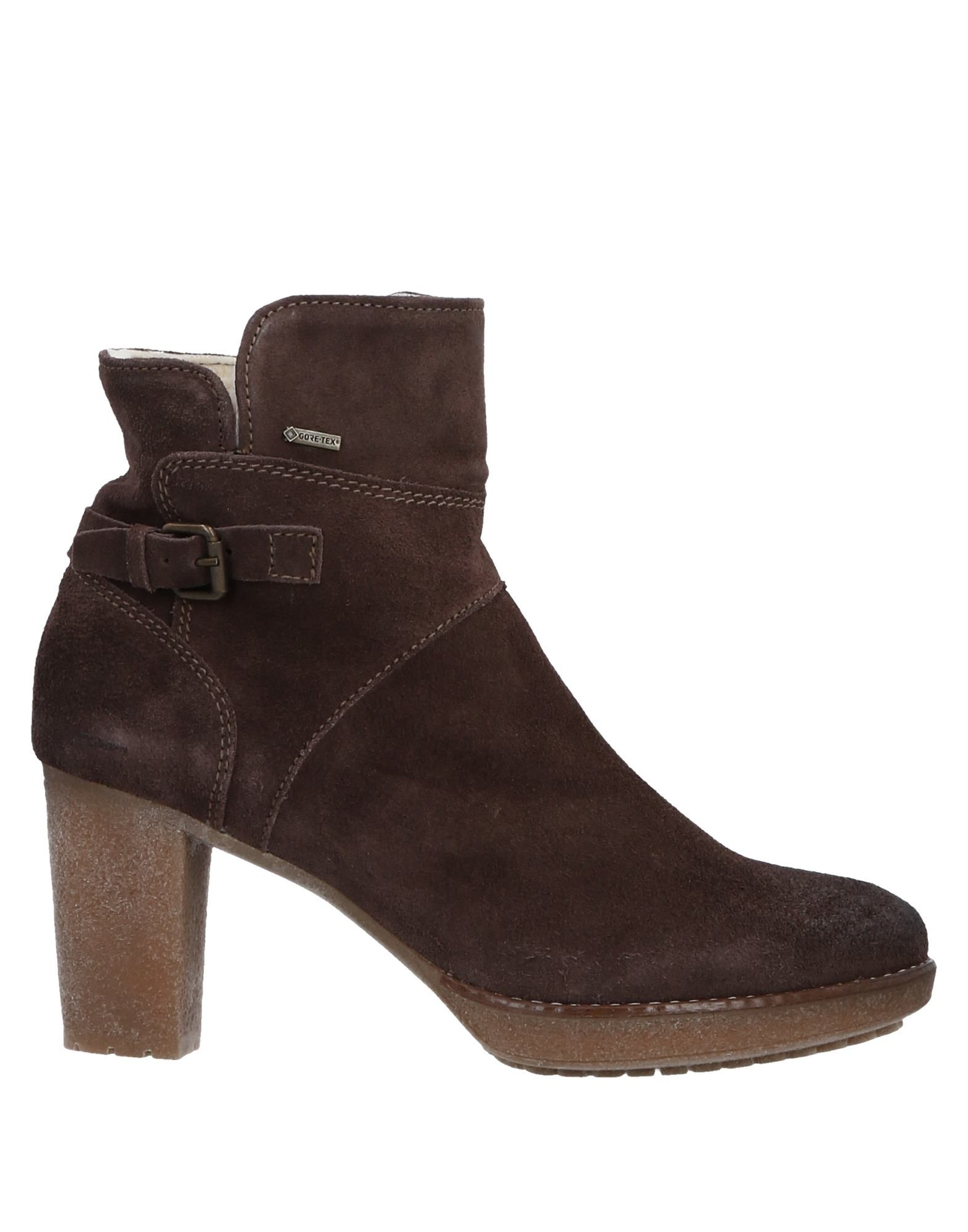 Stilvolle billige Schuhe 11512957DV Manas Stiefelette Damen  11512957DV Schuhe 393fa0