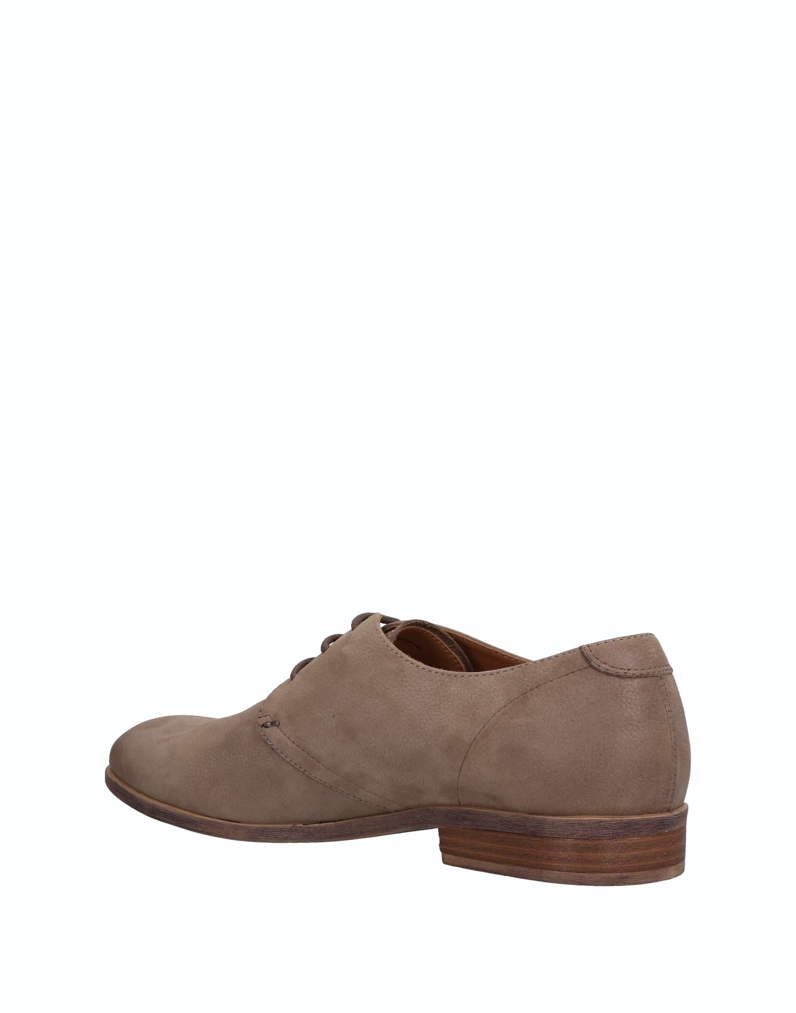 Vagabond Shoemakers  Schnürschuhe Herren  11512960SM  Shoemakers 1d1866