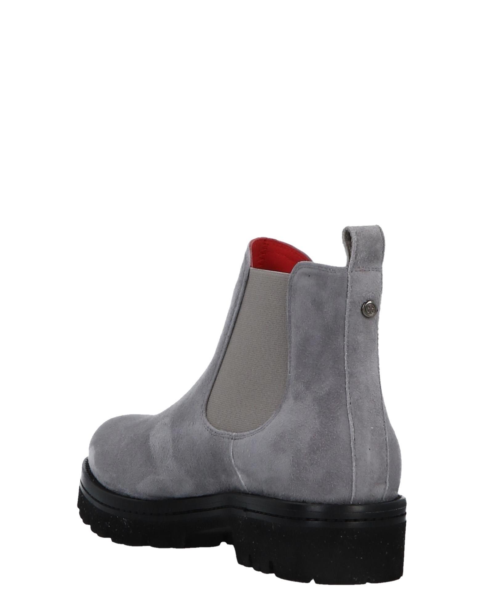 Pas De Rouge Chelsea Boots Damen  11512961FSGut aussehende strapazierfähige Schuhe
