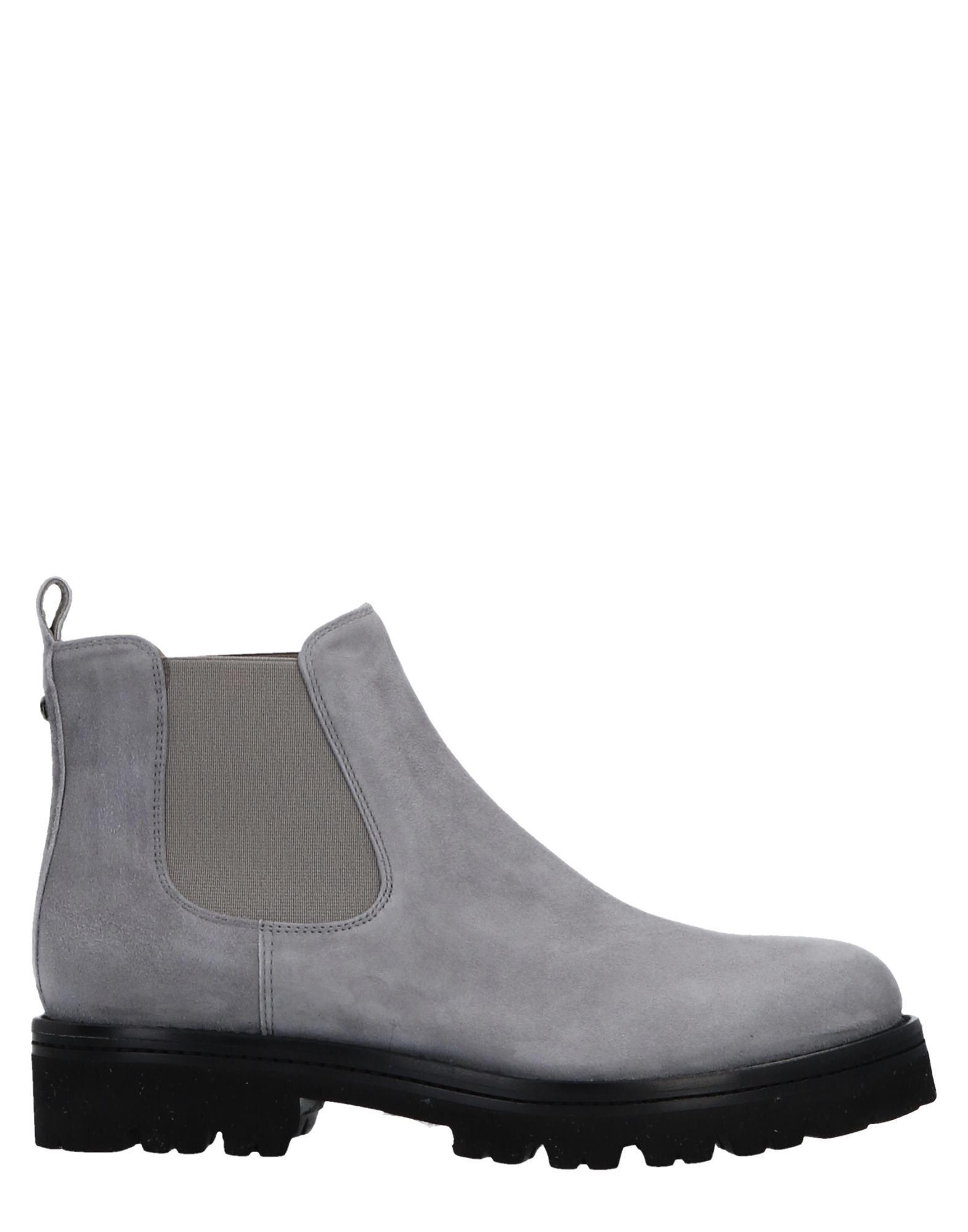 Pas Damen De Rouge Chelsea Boots Damen Pas  11512961FSGut aussehende strapazierfähige Schuhe 9fce10
